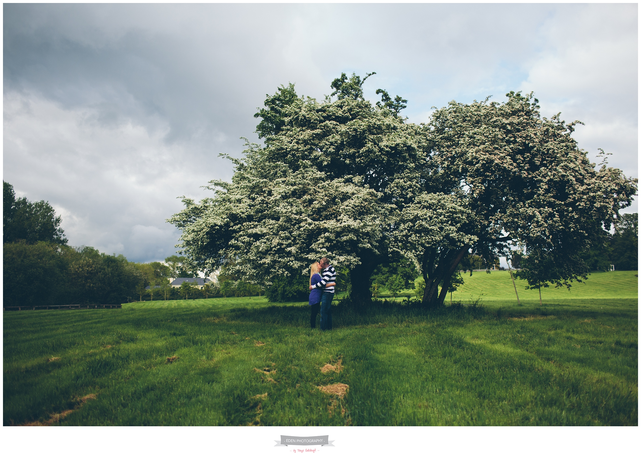 Lyrath-Destination-Wedding-Photography-Ireland