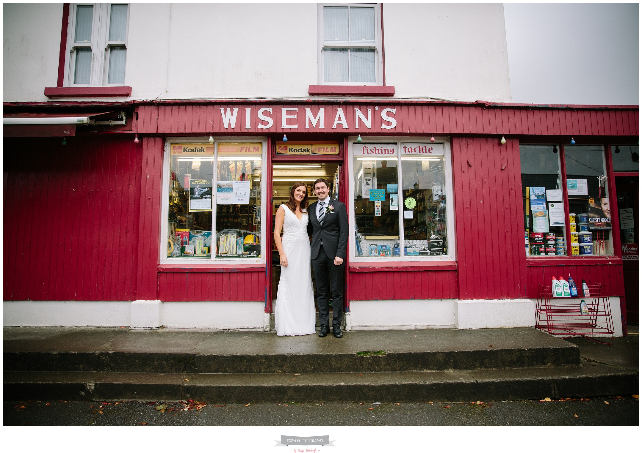 natural weddingphotography blairscove west cork