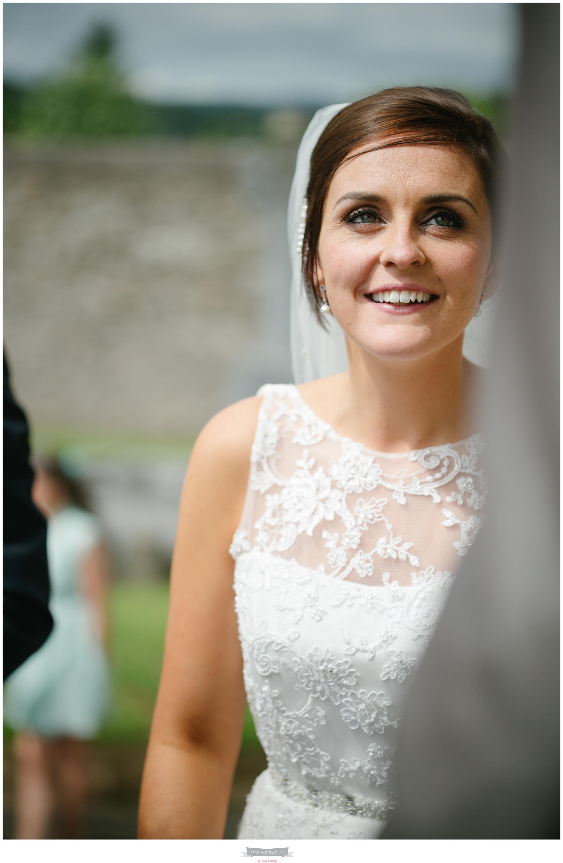 Vienna-Woods-Wedding-Photographer
