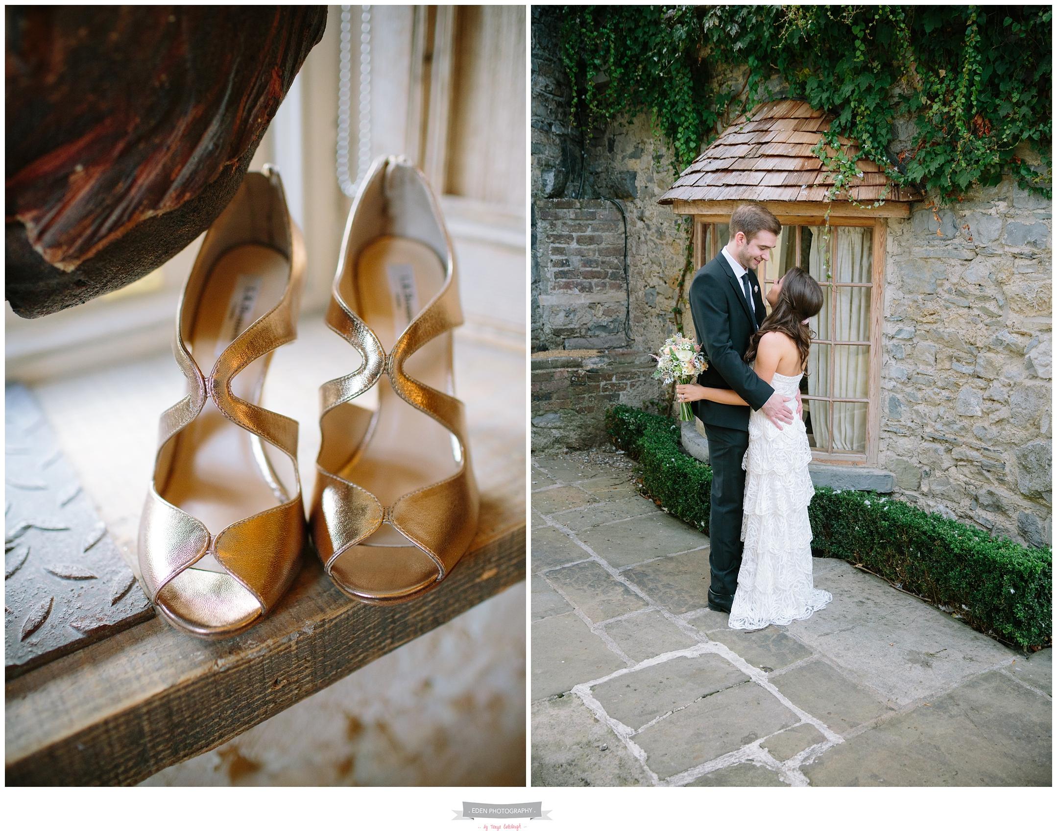 Village at Lyons-real-wedding-photography-Wedding-ireland_0527