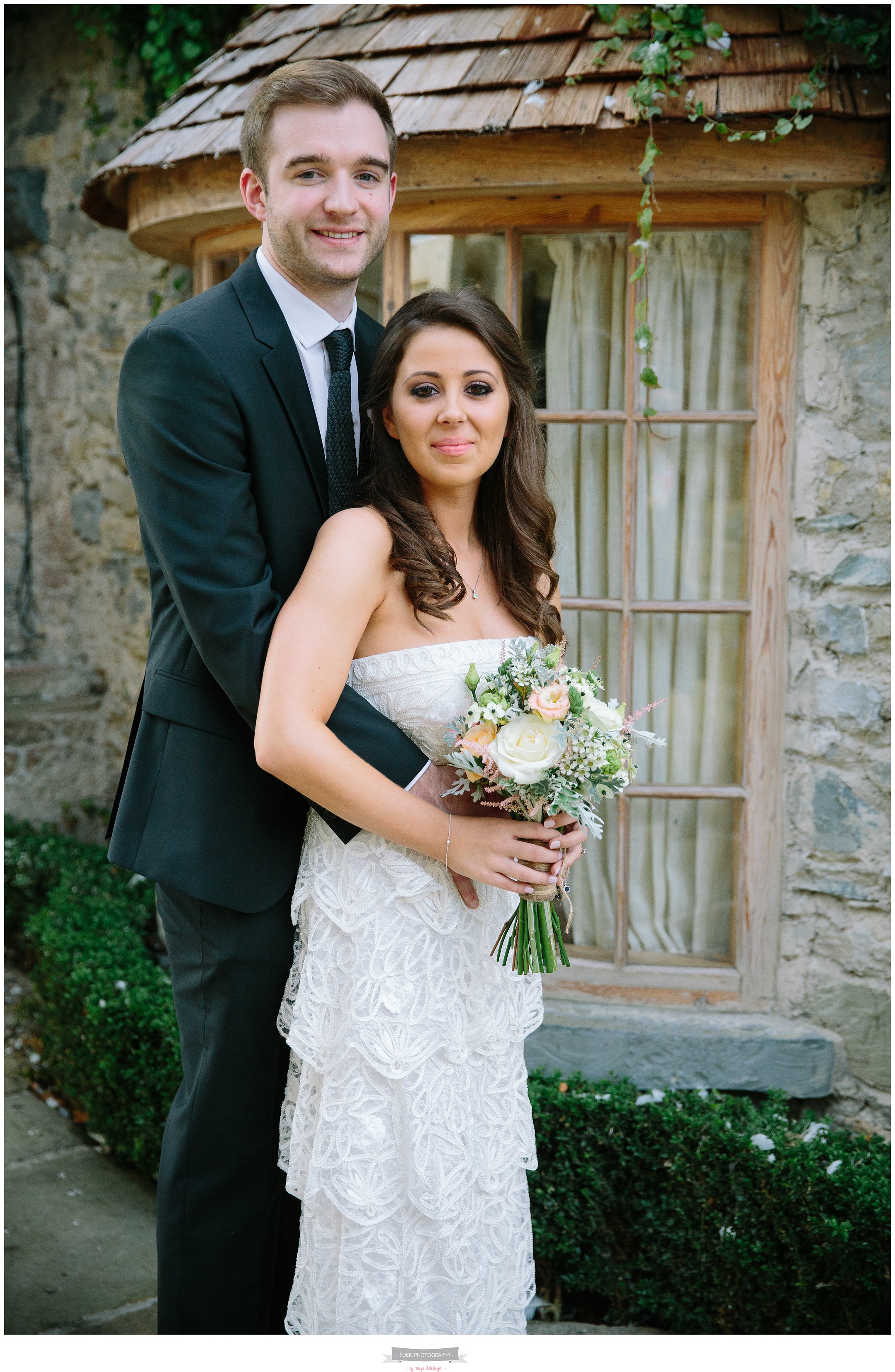 Village at Lyons-real-wedding-photography-Wedding-ireland_0529