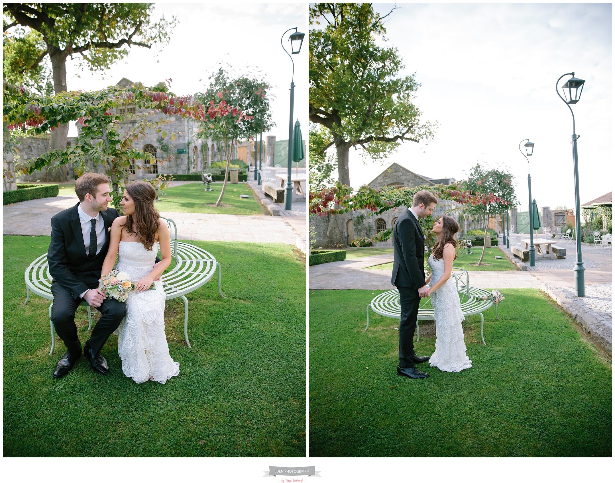 Village at Lyons-real-wedding-photography-Wedding-ireland_0530