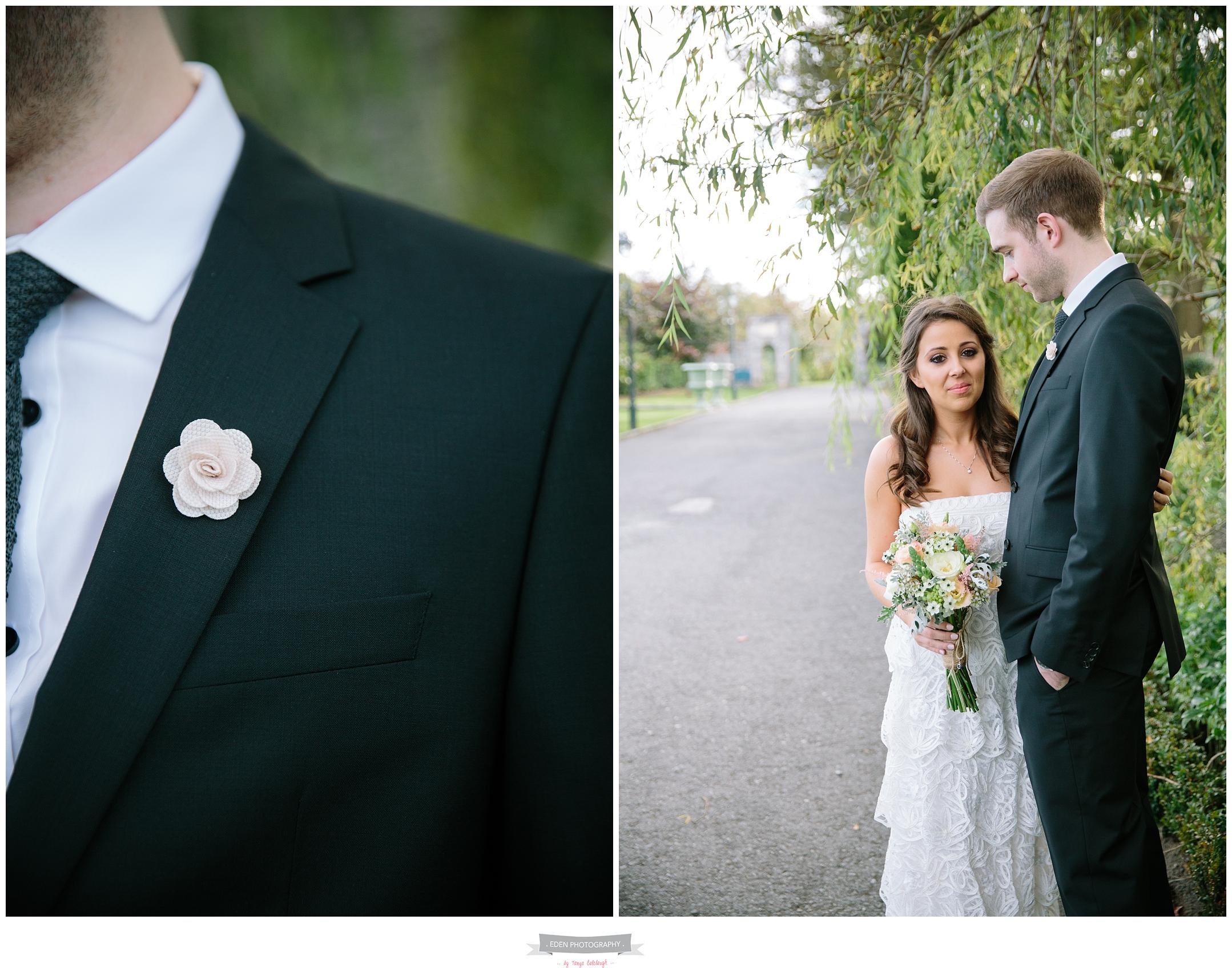 Village at Lyons-real-wedding-photography-Wedding-ireland_0531