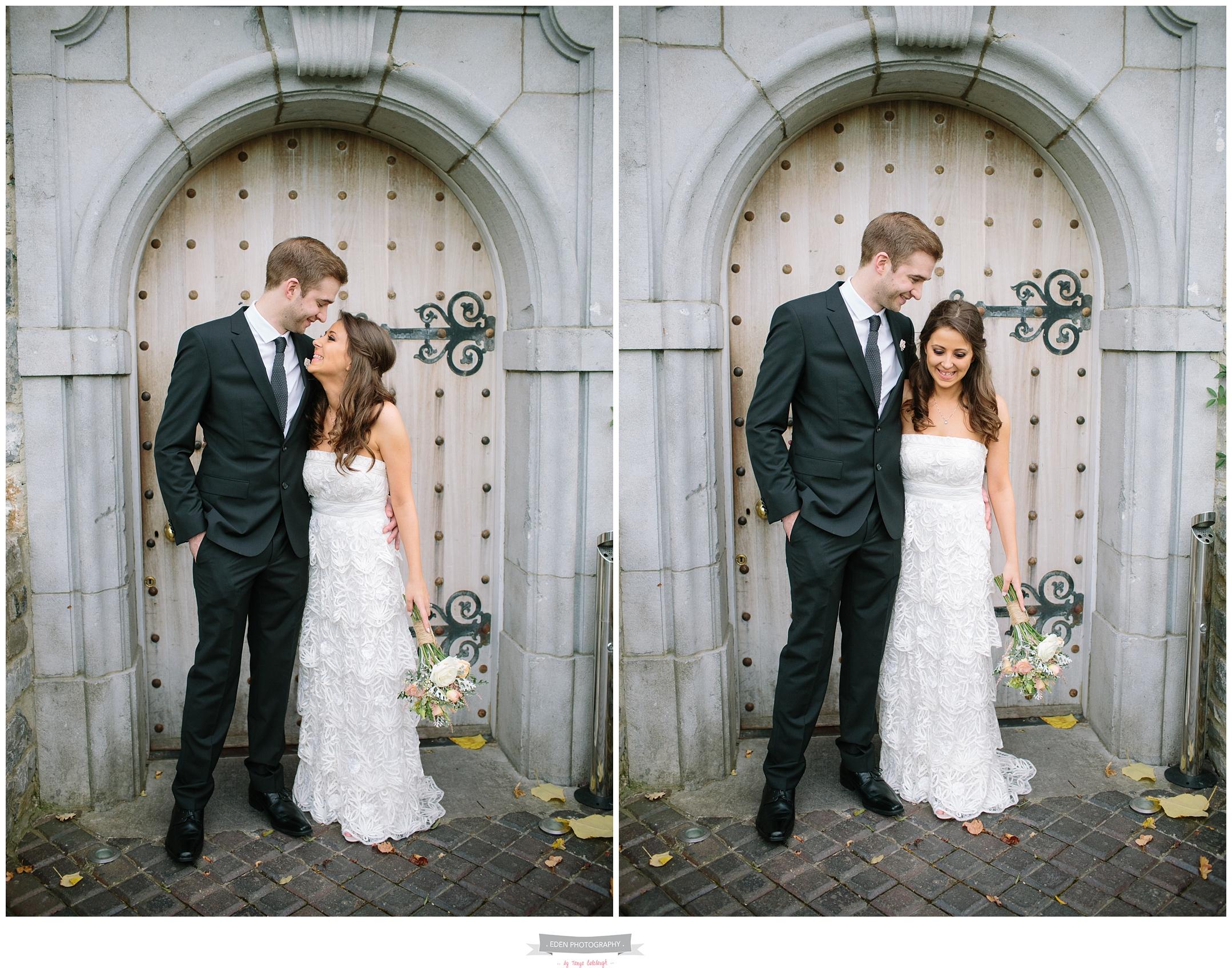 Village at Lyons-real-wedding-photography-Wedding-ireland_0532