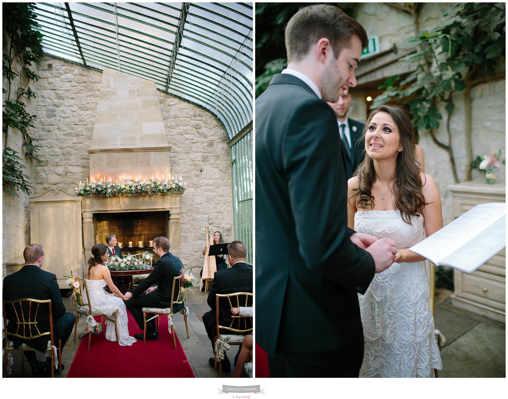Village at Lyons-real-wedding-photography-Wedding-ireland_0536
