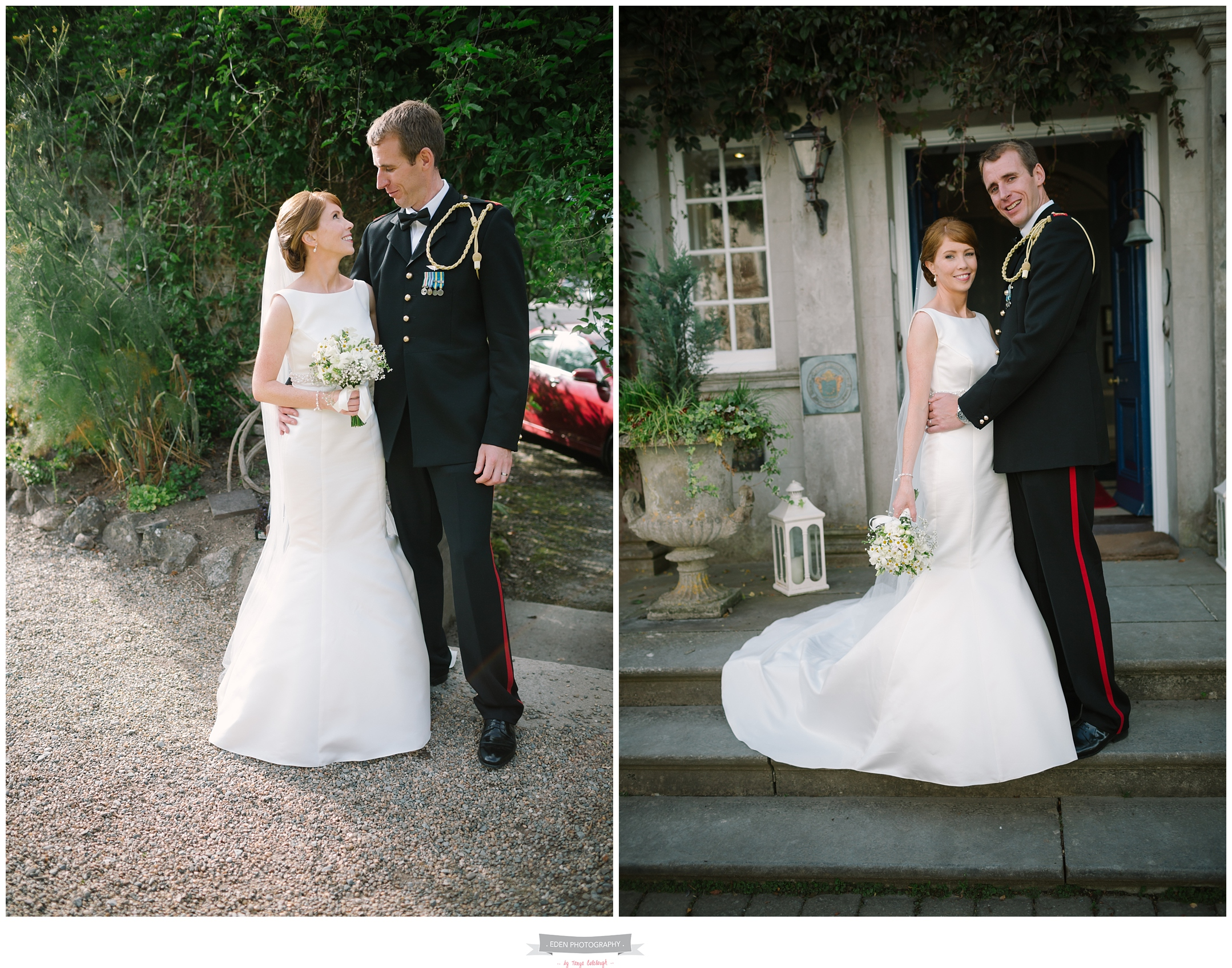 Dunbrody-House-Wexford-real-wedding-photography-Wedding-ireland_0655