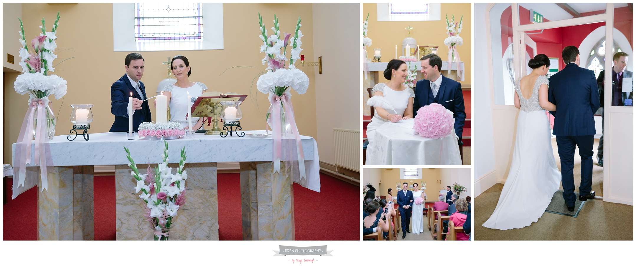waterford-wedding-photographer