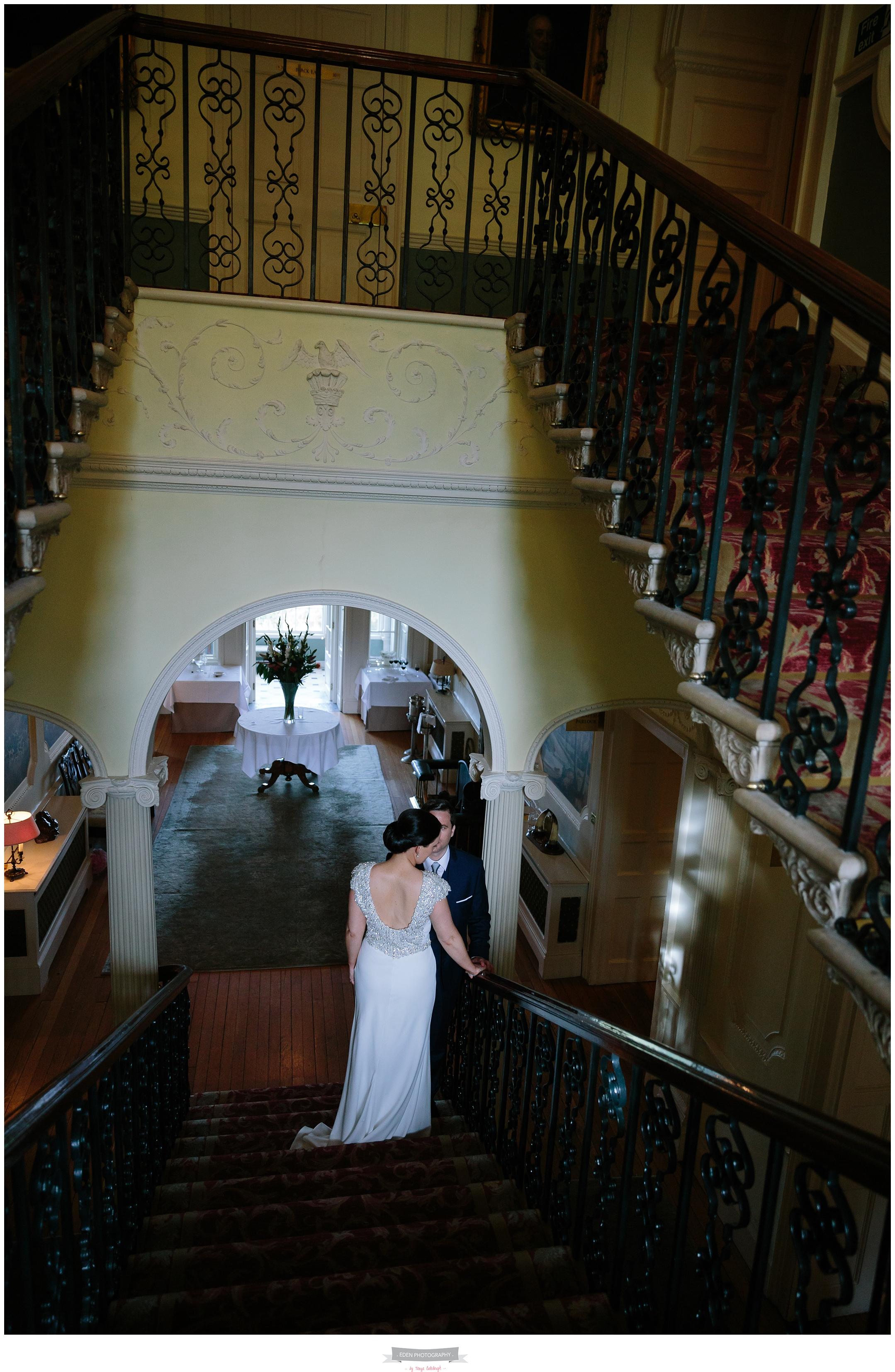 mount-juliet-real-wedding-photographer