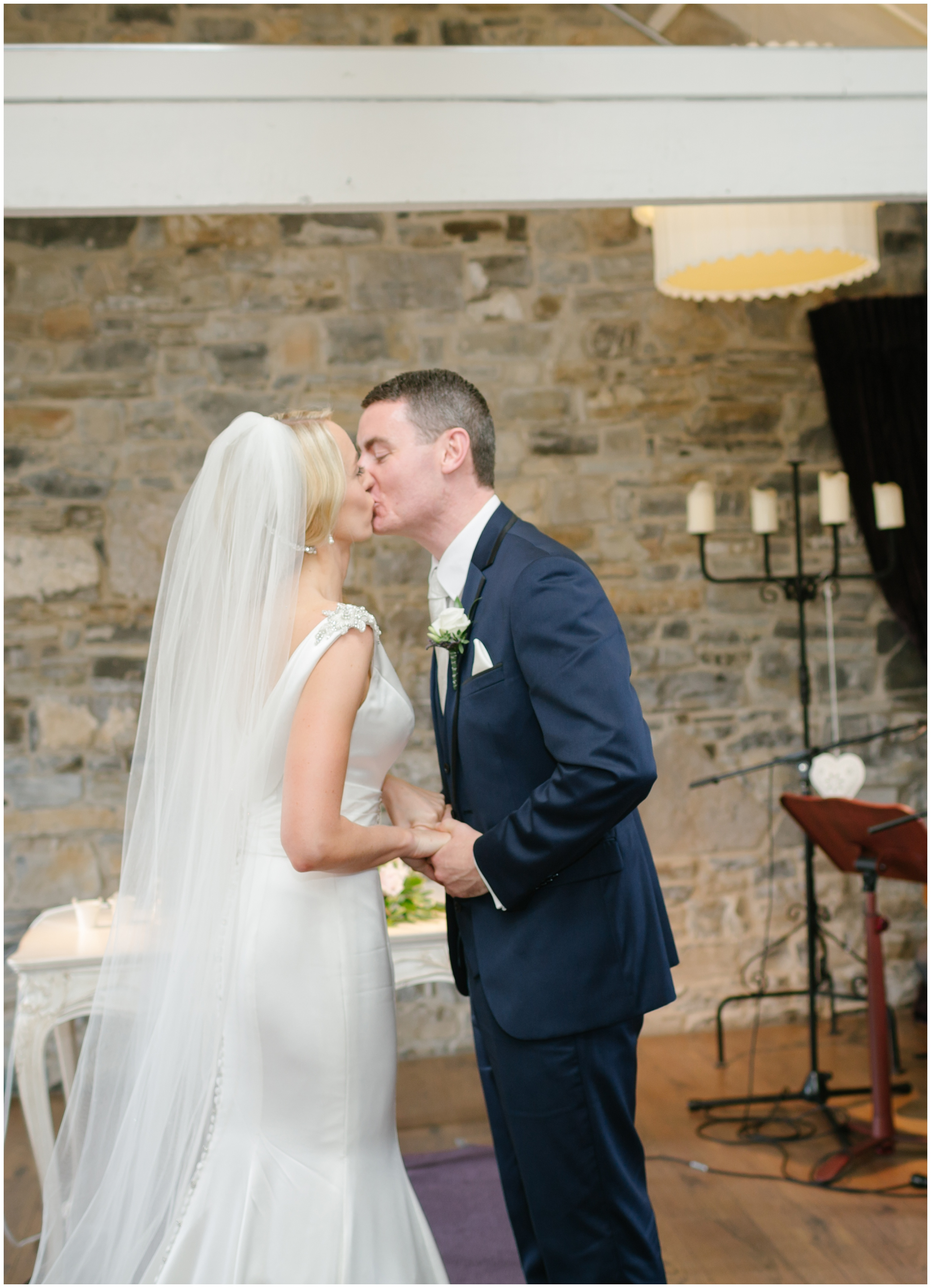 real-wedding-ballymagarvey-village