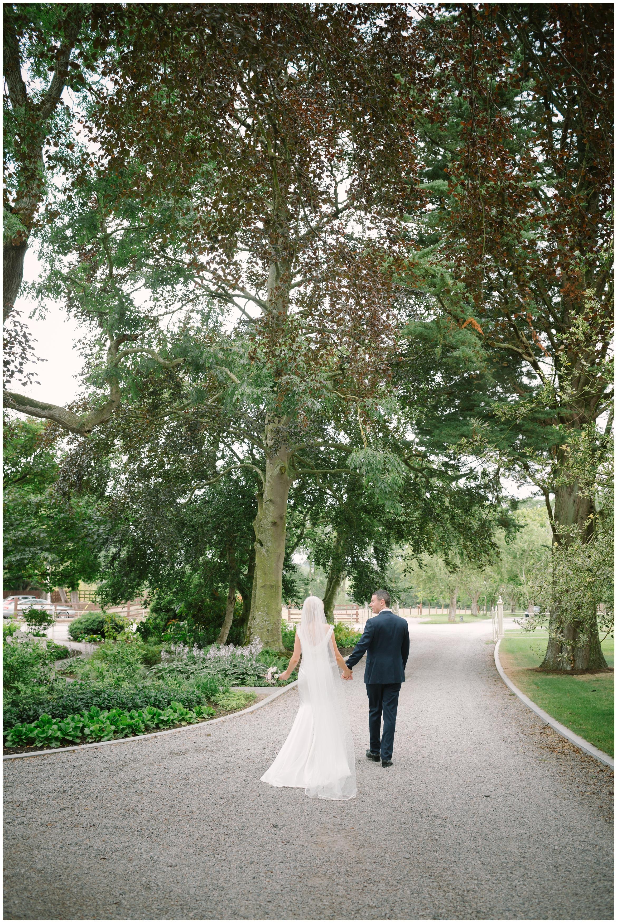 ballymagarvey-village-wedding-photos