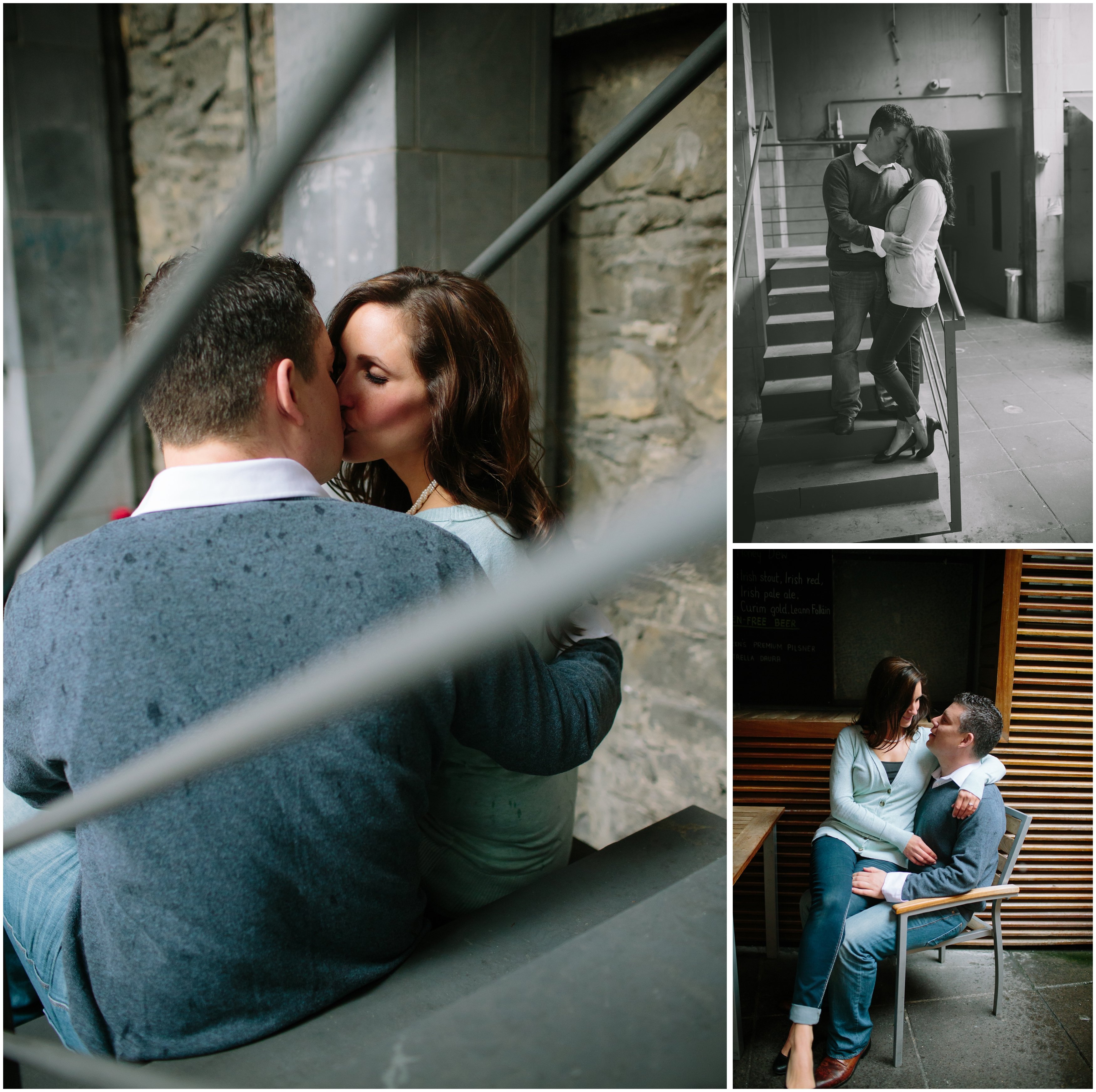 Dublin-Temple-Bar-Engagement-Session-Wedding-ireland-engagement-session