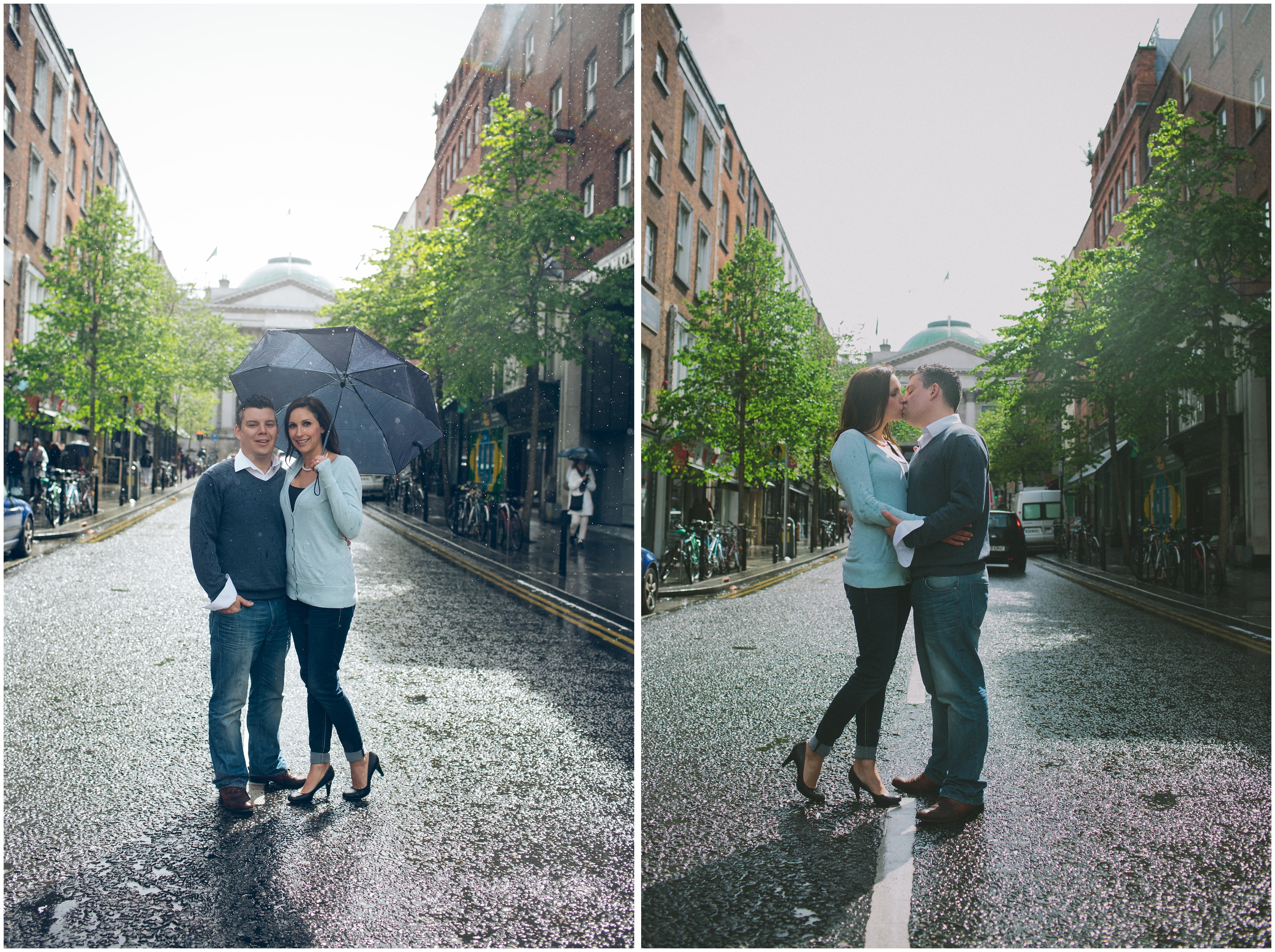 Dublin-Temple-Bar-Engagement-Session-Wedding-ireland-engagement-session_0122