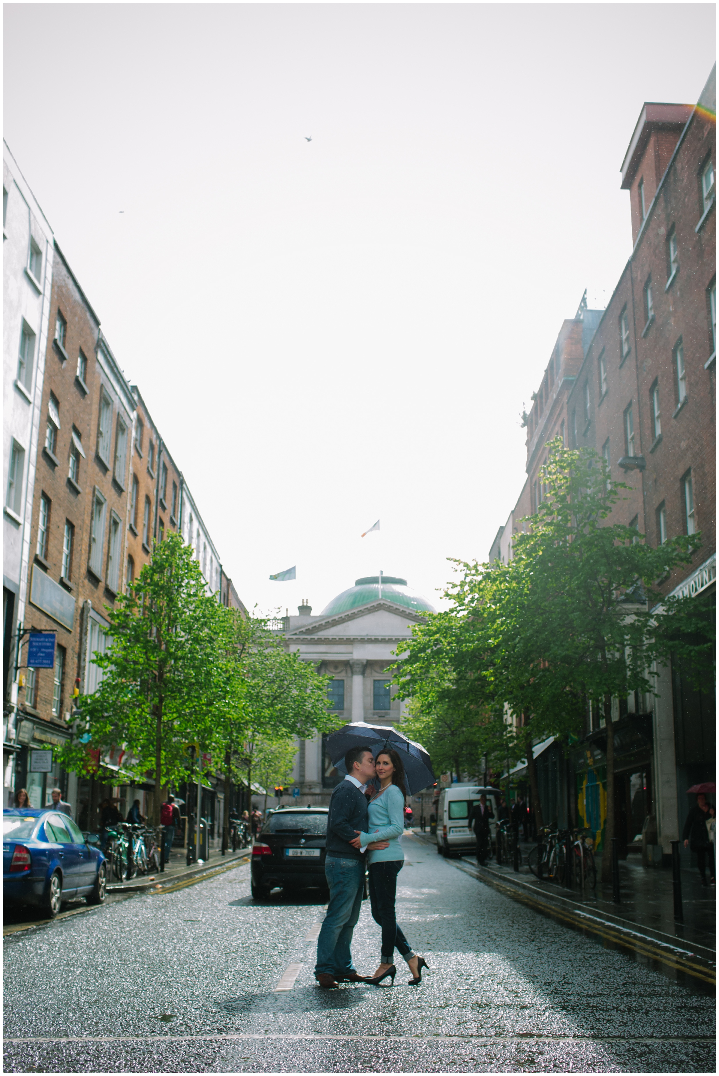 Dublin-Temple-Bar-Engagement-Session-Wedding-ireland-engagement-session_0123