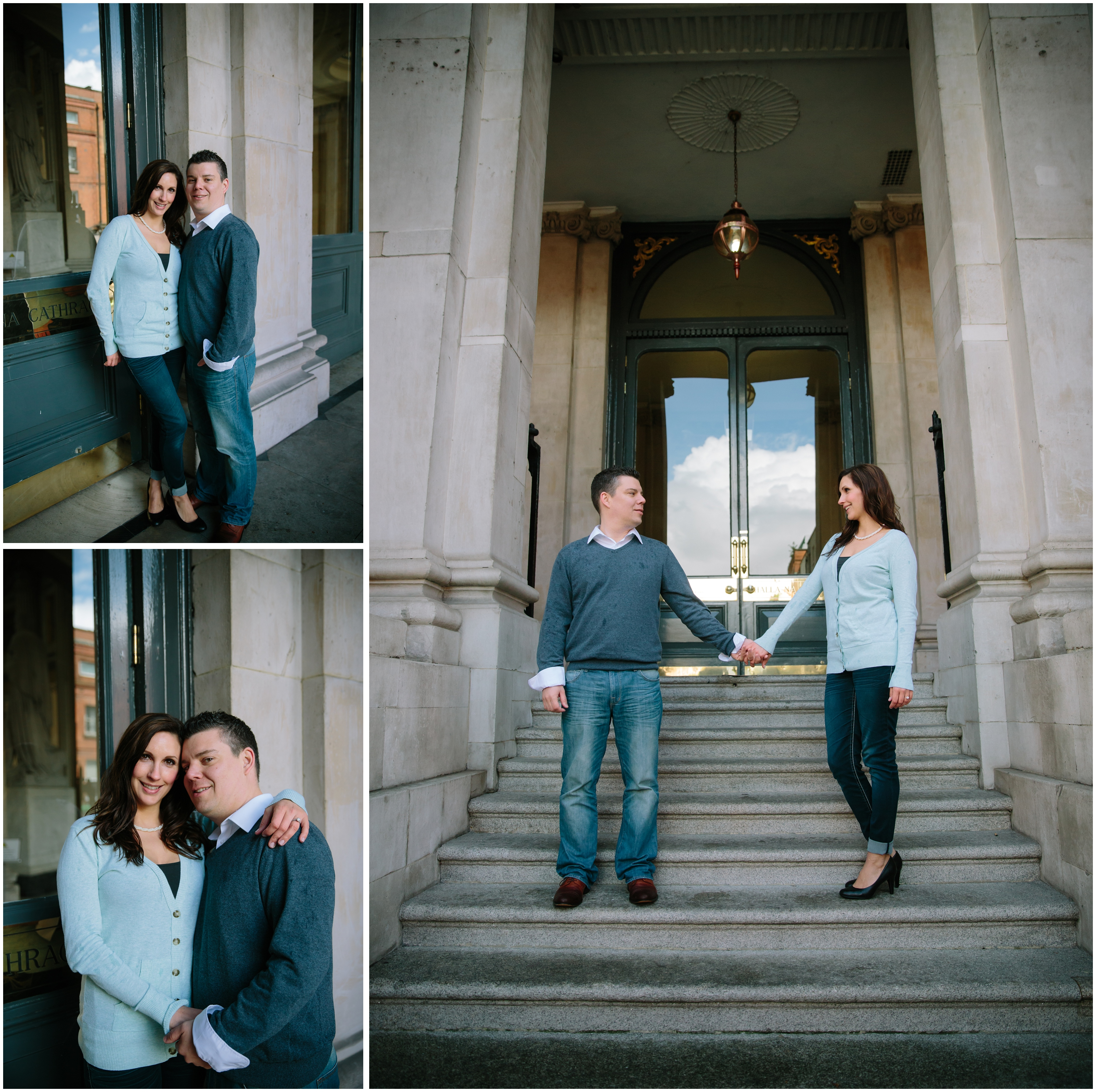 Dublin-Temple-Bar-Engagement-Session-Wedding-ireland-engagement-session_0124