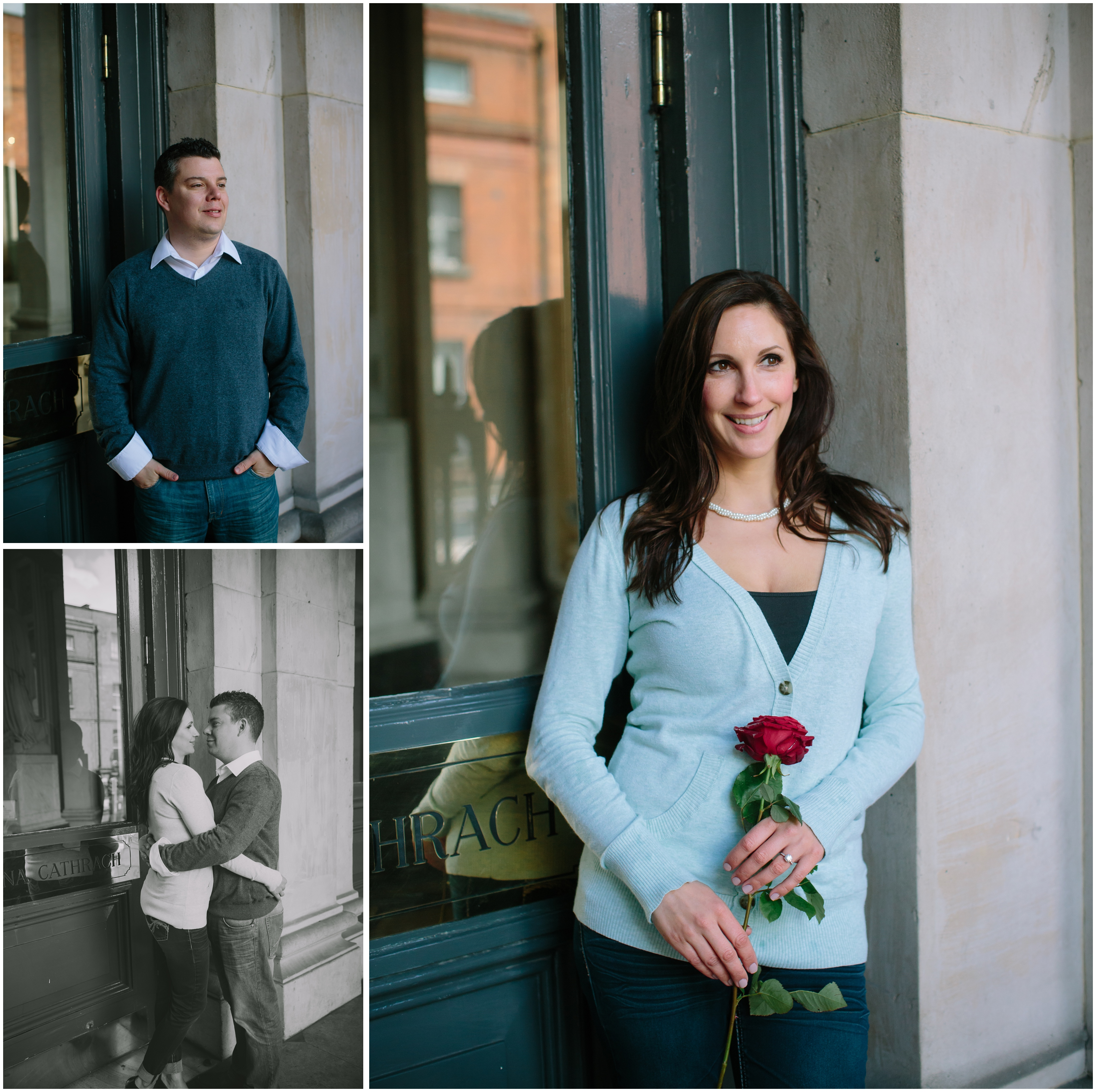 Dublin-Temple-Bar-Engagement-Session-Wedding-ireland-engagement-session_0125