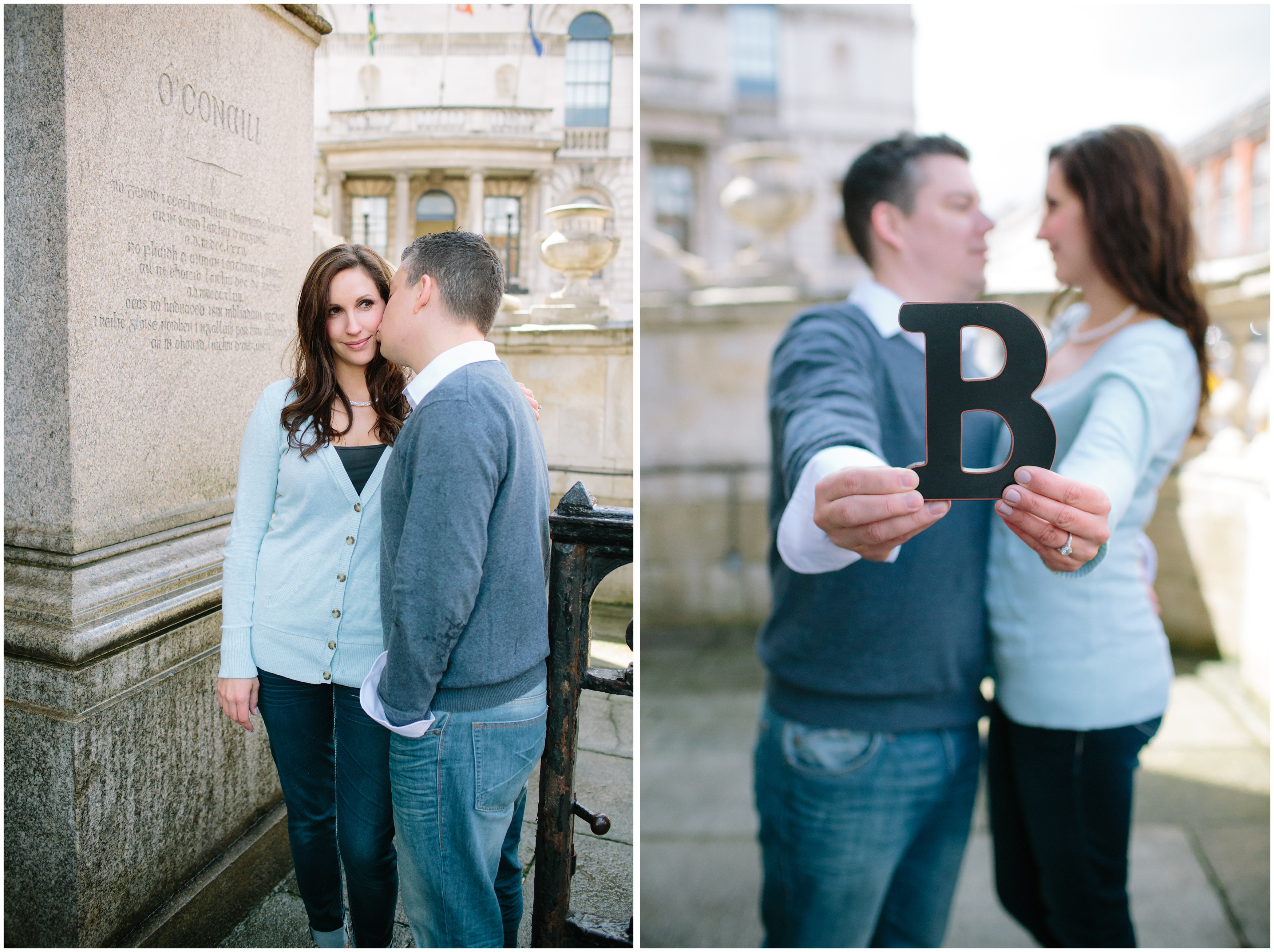 Dublin-Temple-Bar-Engagement-Session-Wedding-ireland-engagement-session_0126