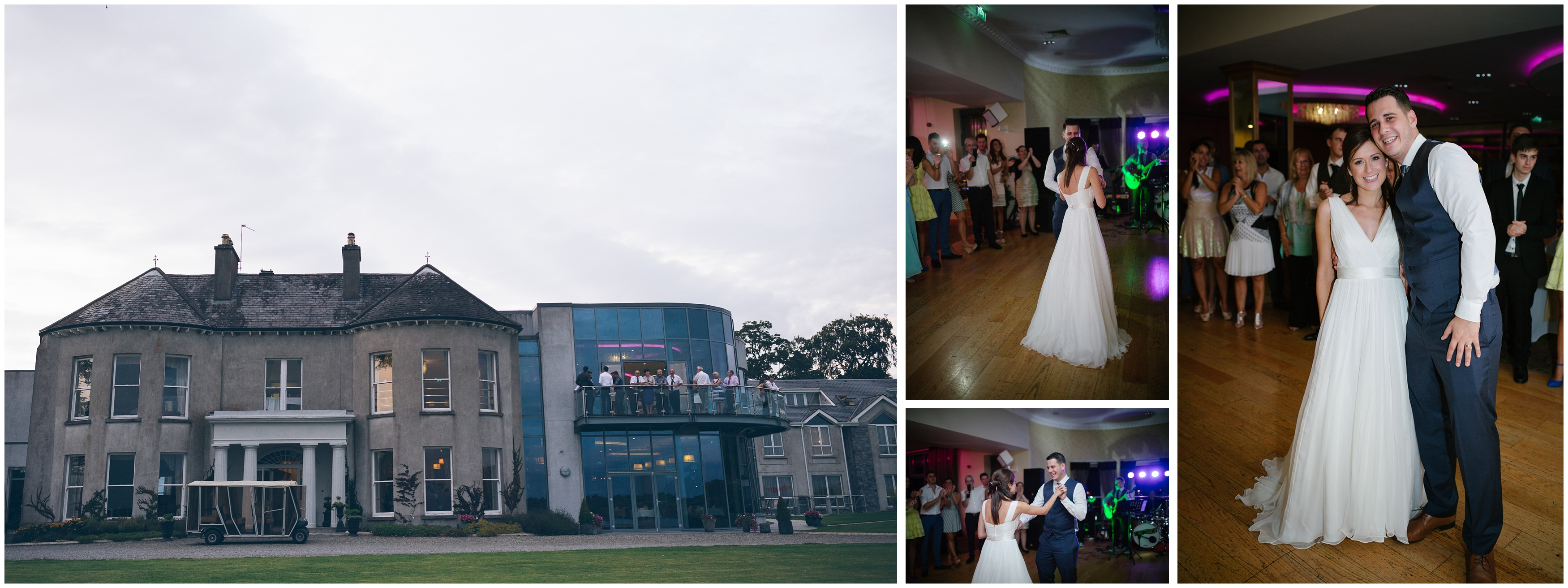 Waterford-wedding-Photographer-prices