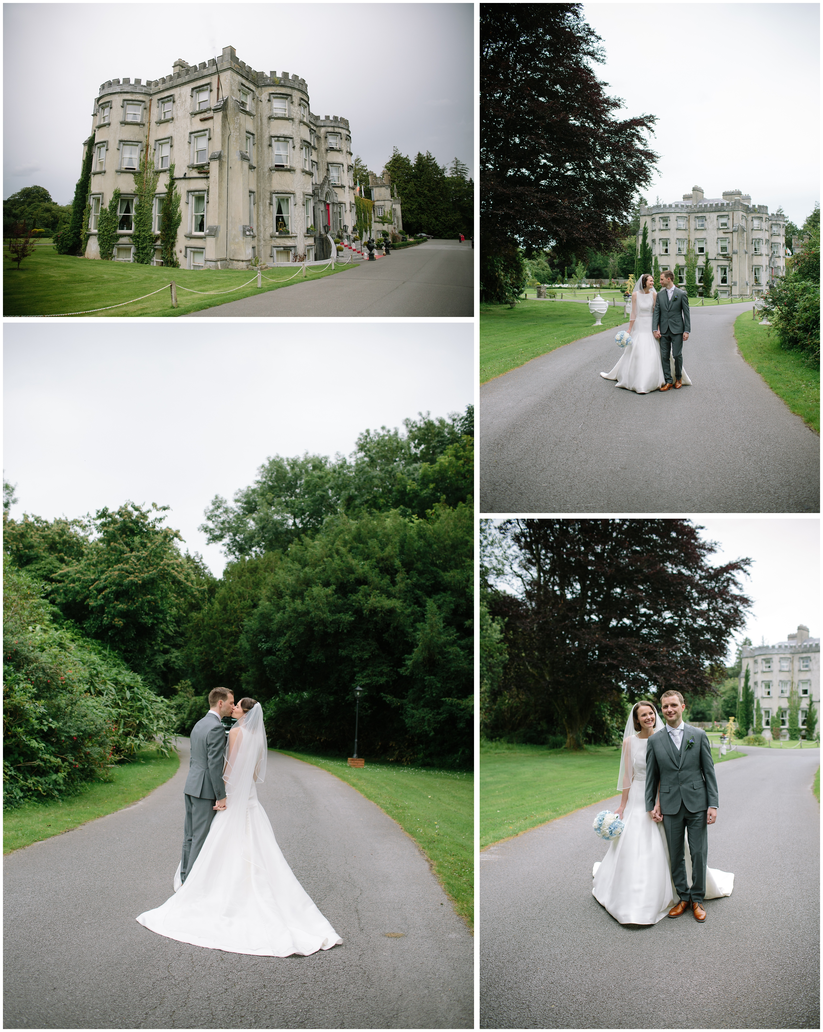 destination-wedding-tralee-kerry-wedding-photographer