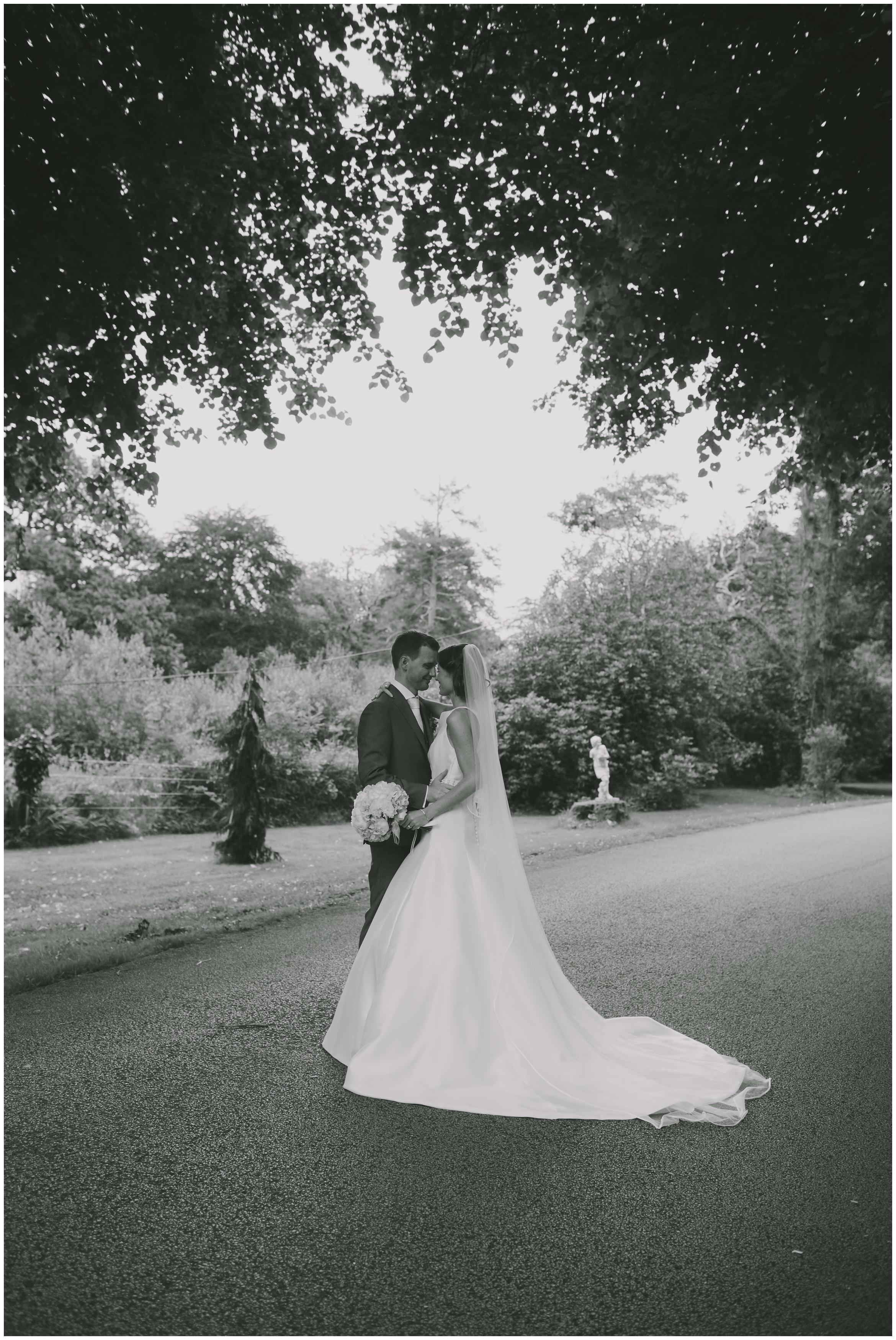 ballyseede-wedding-photographer-tralee-weddings-Kilkenny_0332
