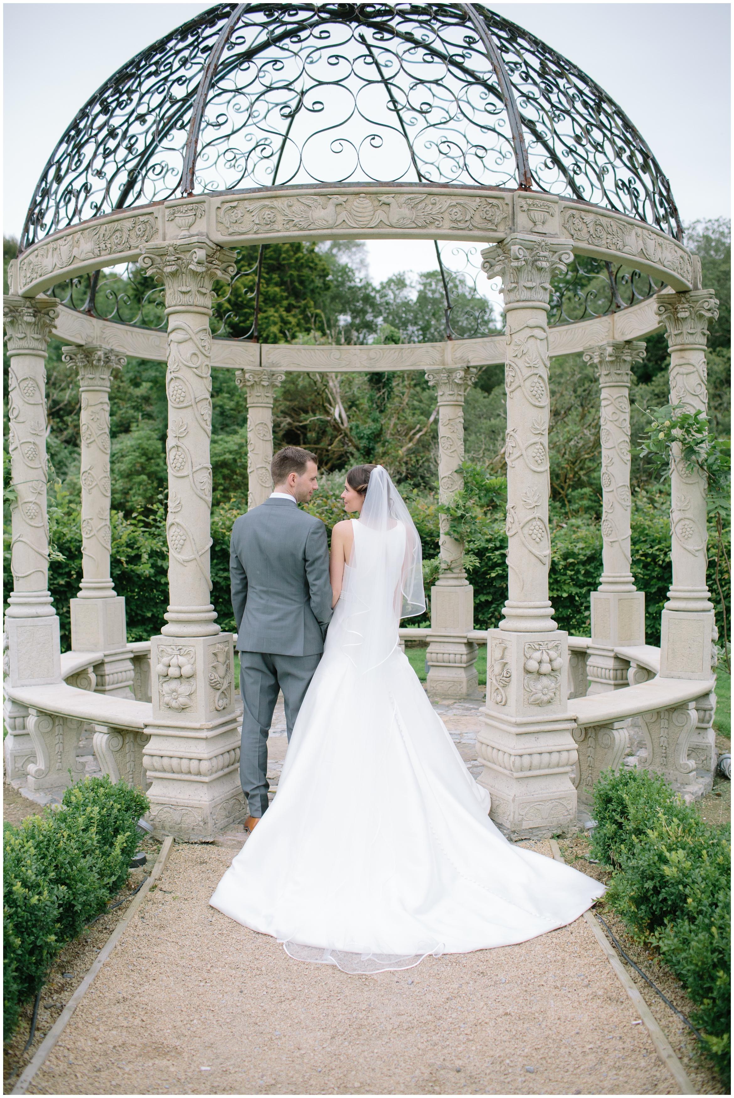 ballyseede-wedding-photographer-tralee-weddings-Kilkenny_0333