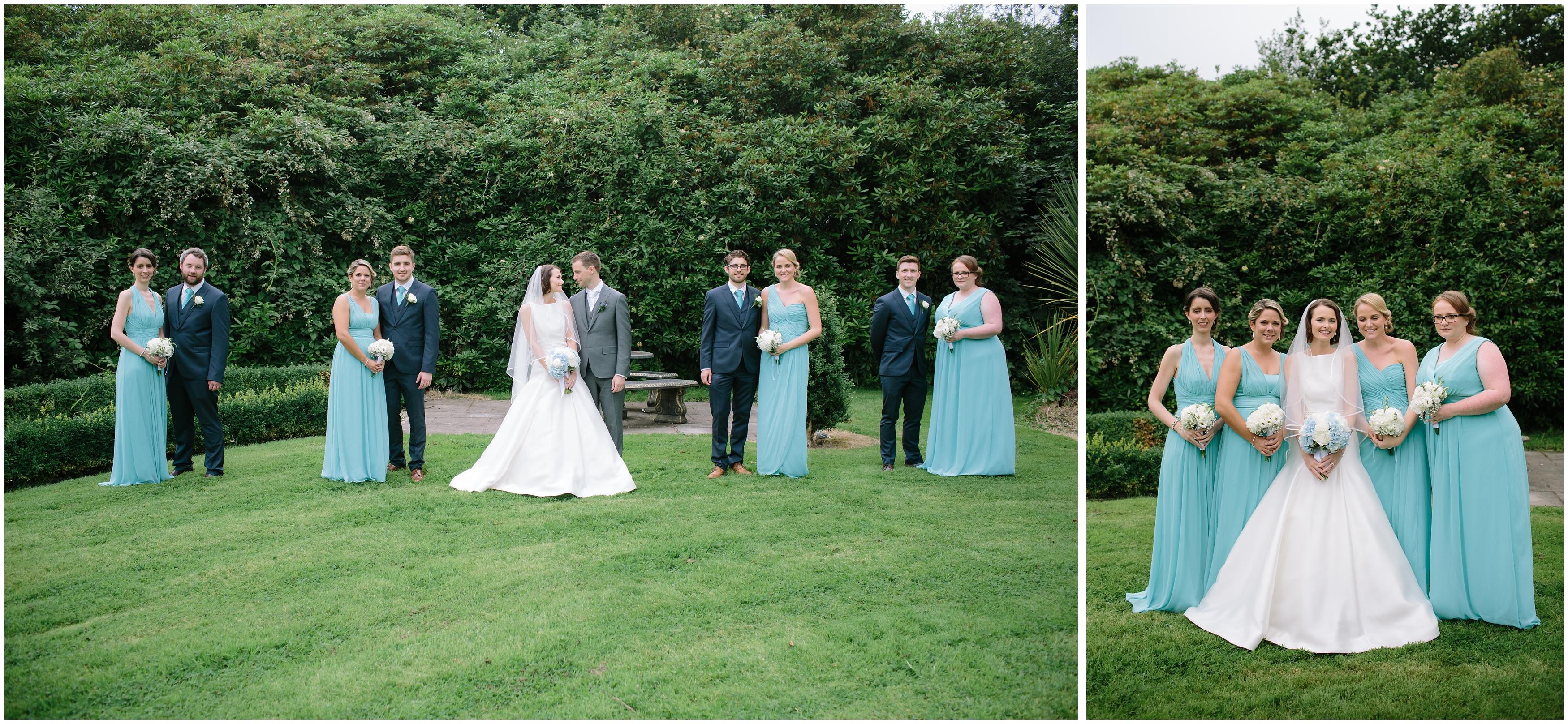 ballyseede-wedding-photographer-tralee-weddings-Kilkenny_0334