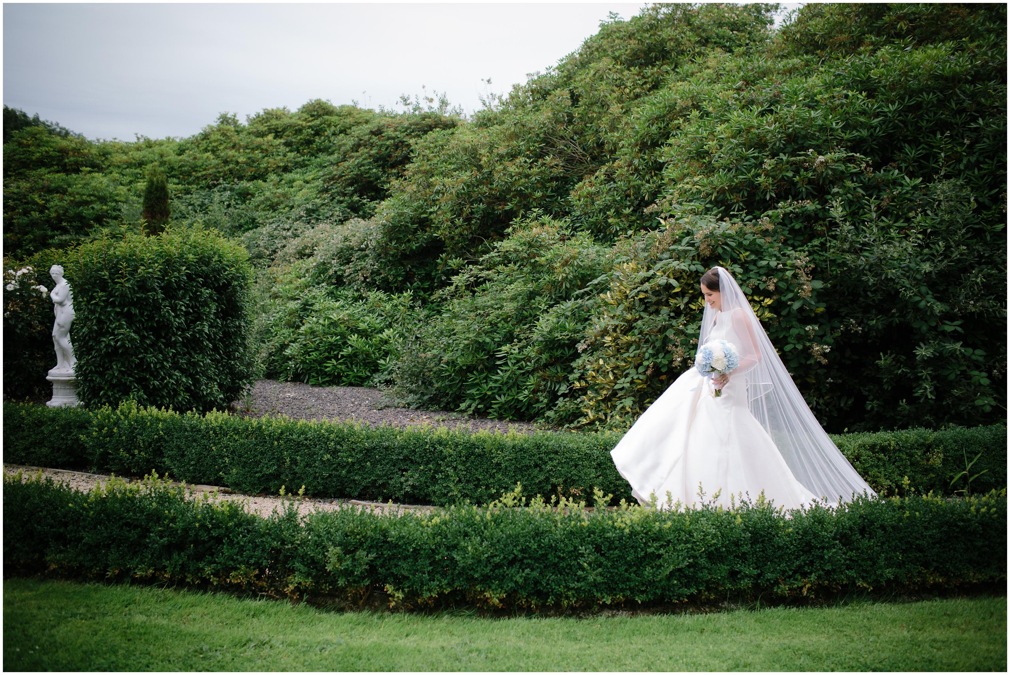 ballyseede-wedding-photographer-tralee-weddings-Kilkenny_0335