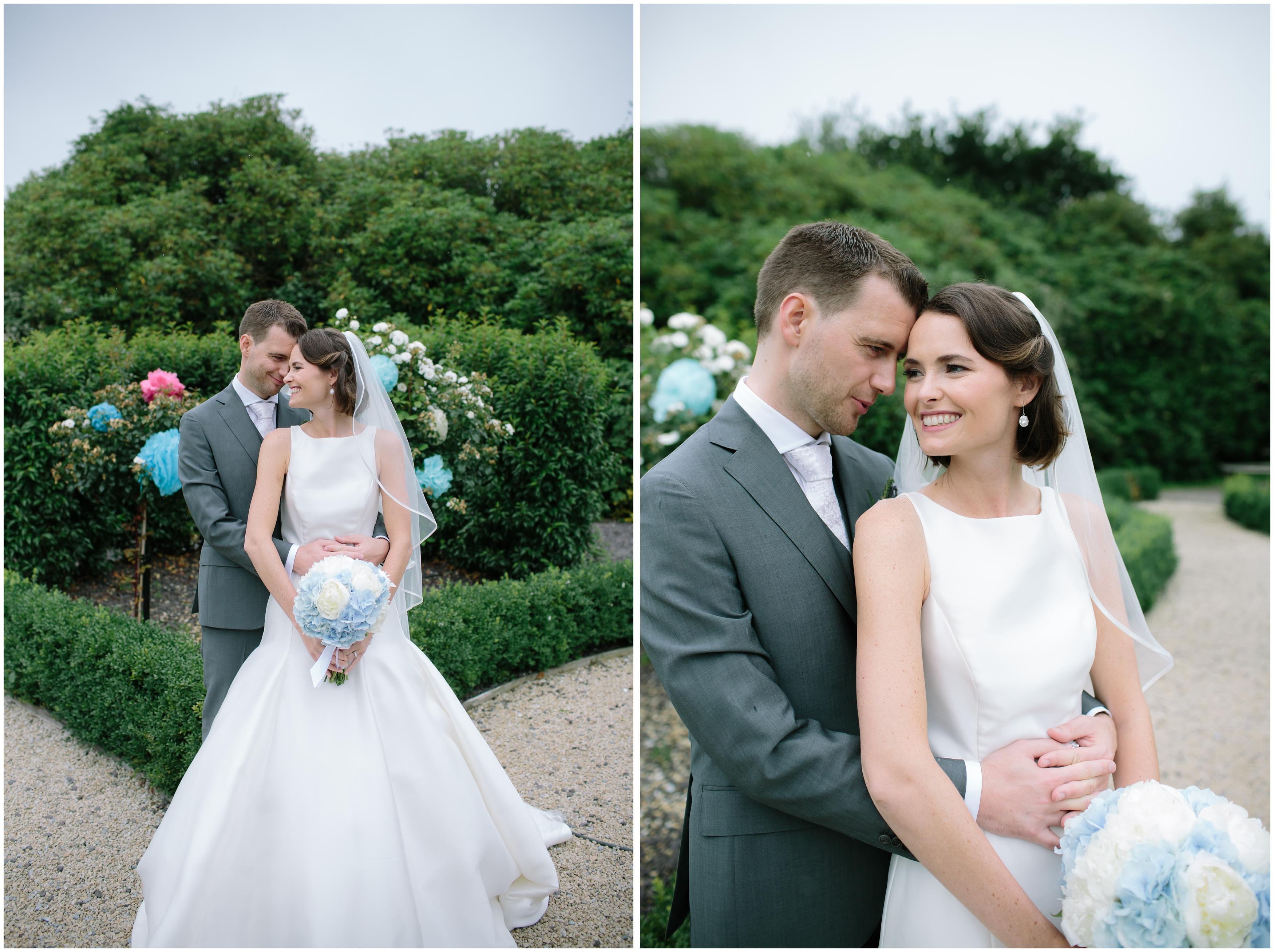 ballyseede-wedding-photographer-tralee-weddings-Kilkenny_0336
