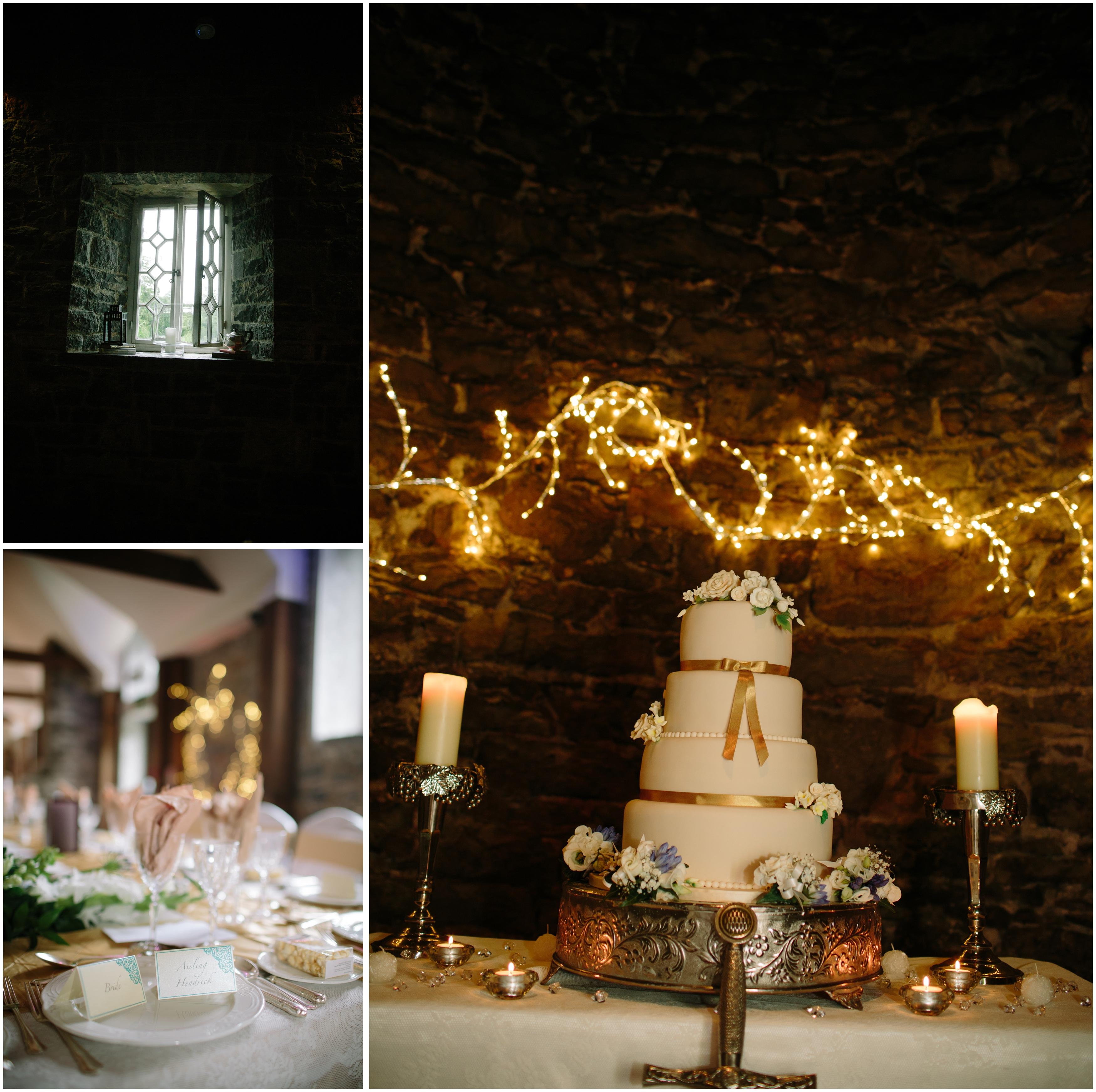 ballyseede-wedding-photographer-tralee-weddings-Kilkenny_0337
