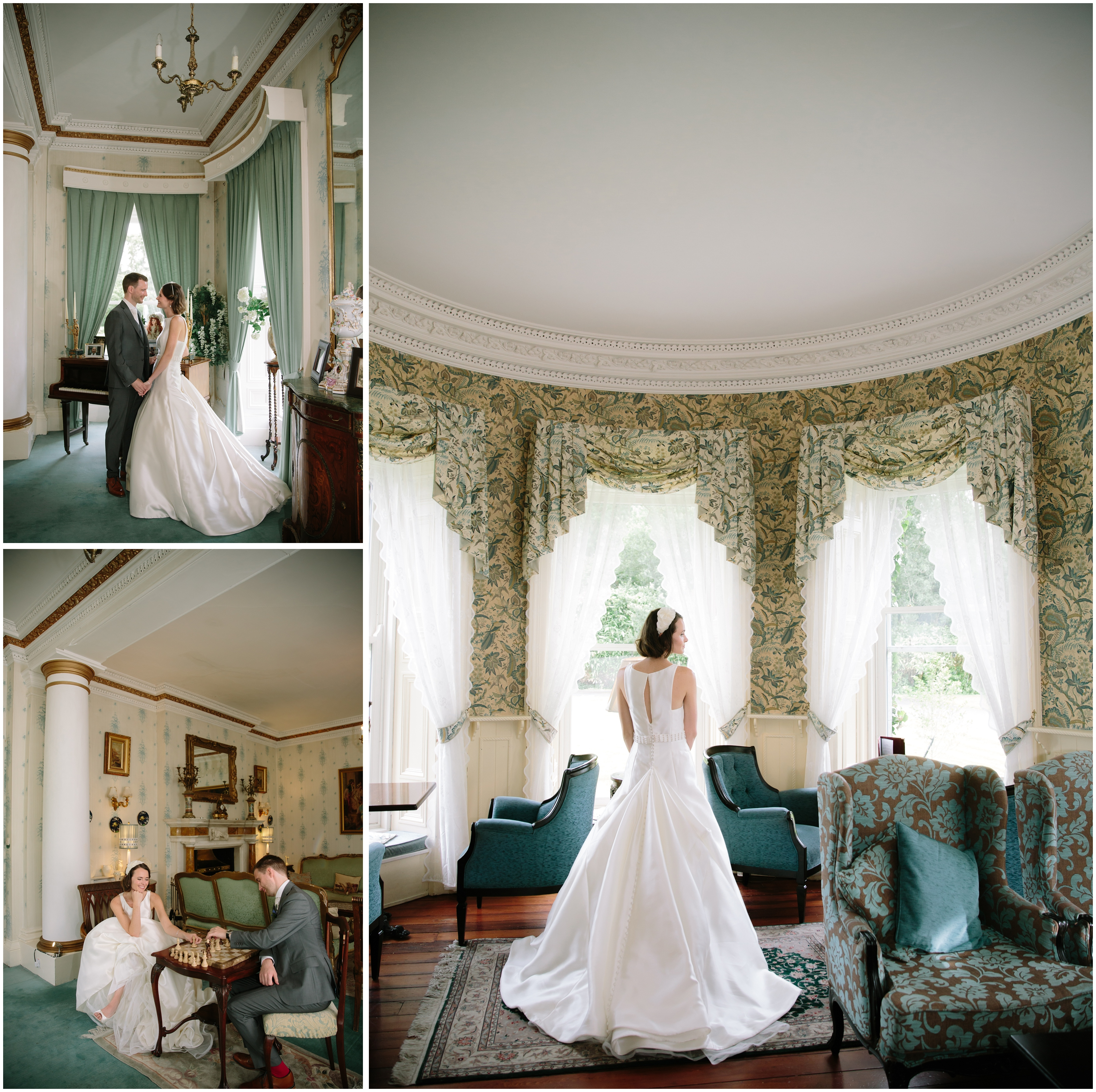 ballyseede-wedding-photographer-tralee-weddings-Kilkenny_0338