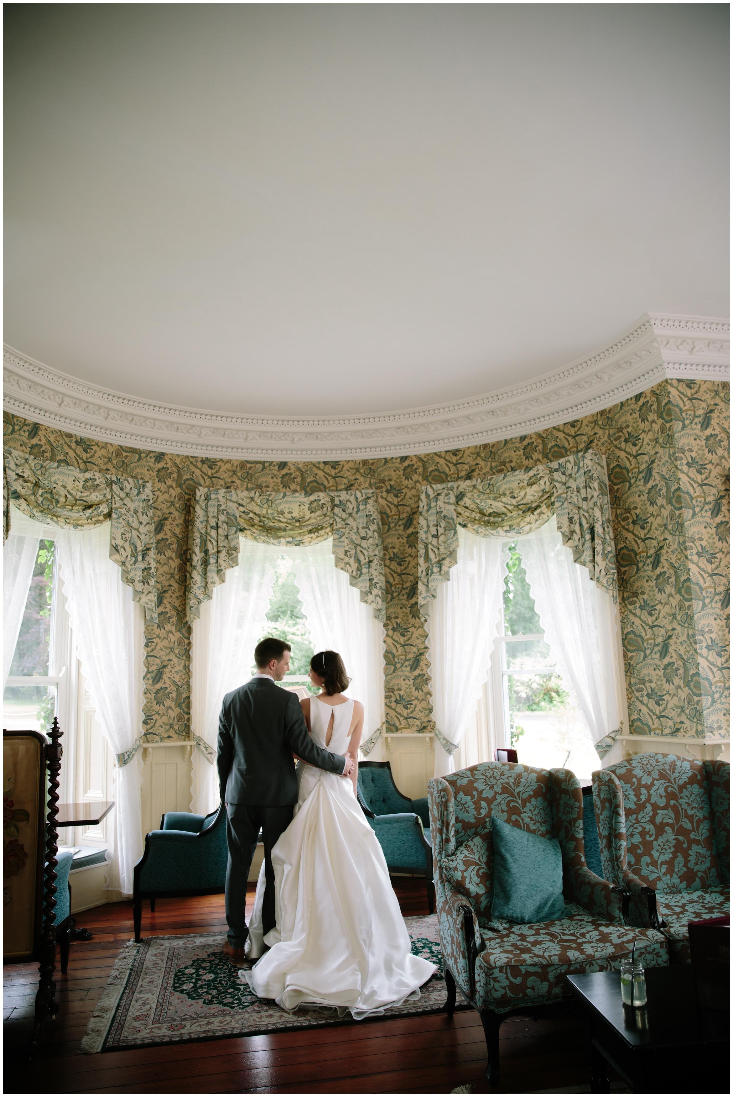 ballyseede-wedding-photographer-tralee-weddings-Kilkenny_0339