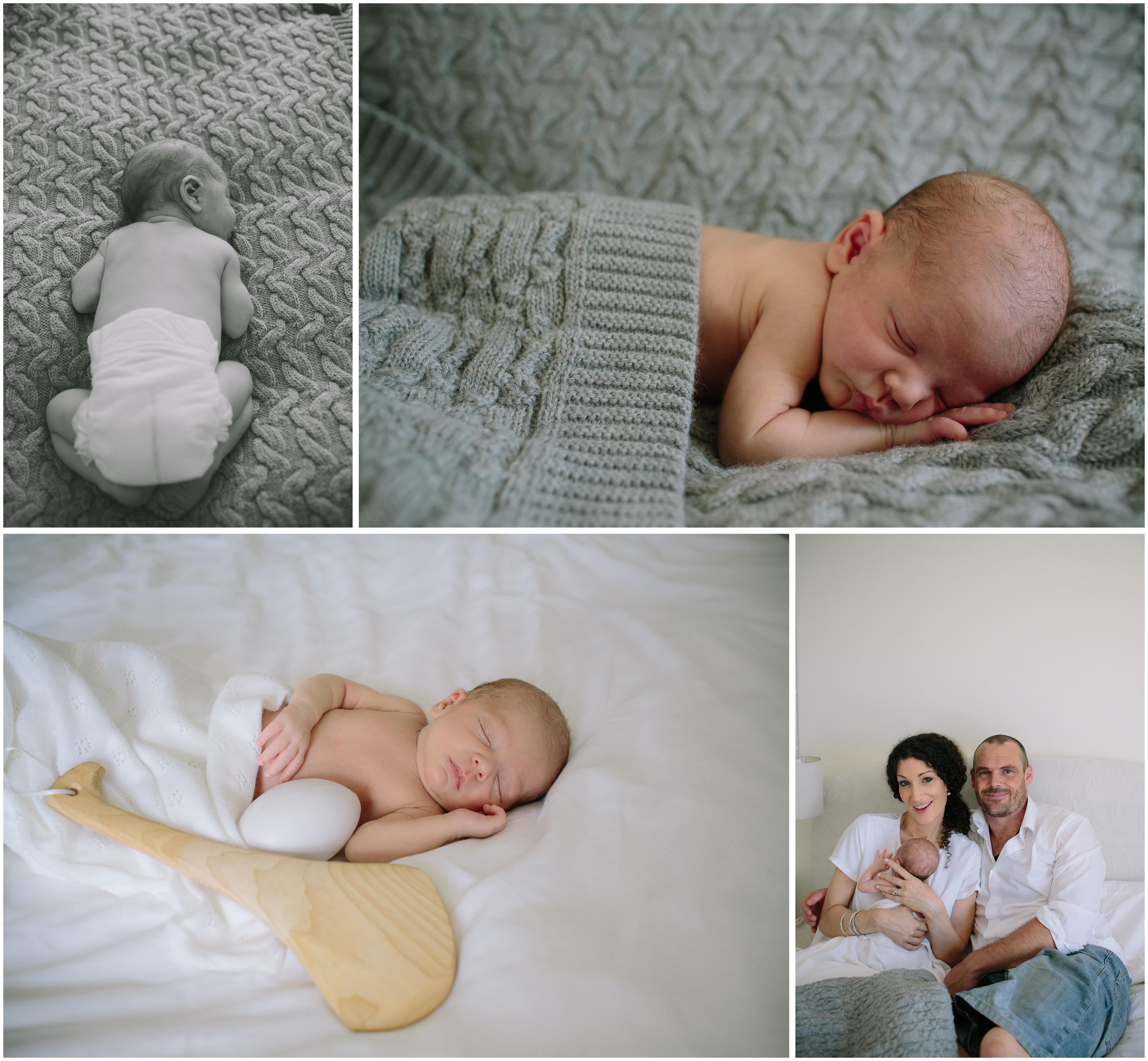 newborn-photographer-waterford-Ruan_0223