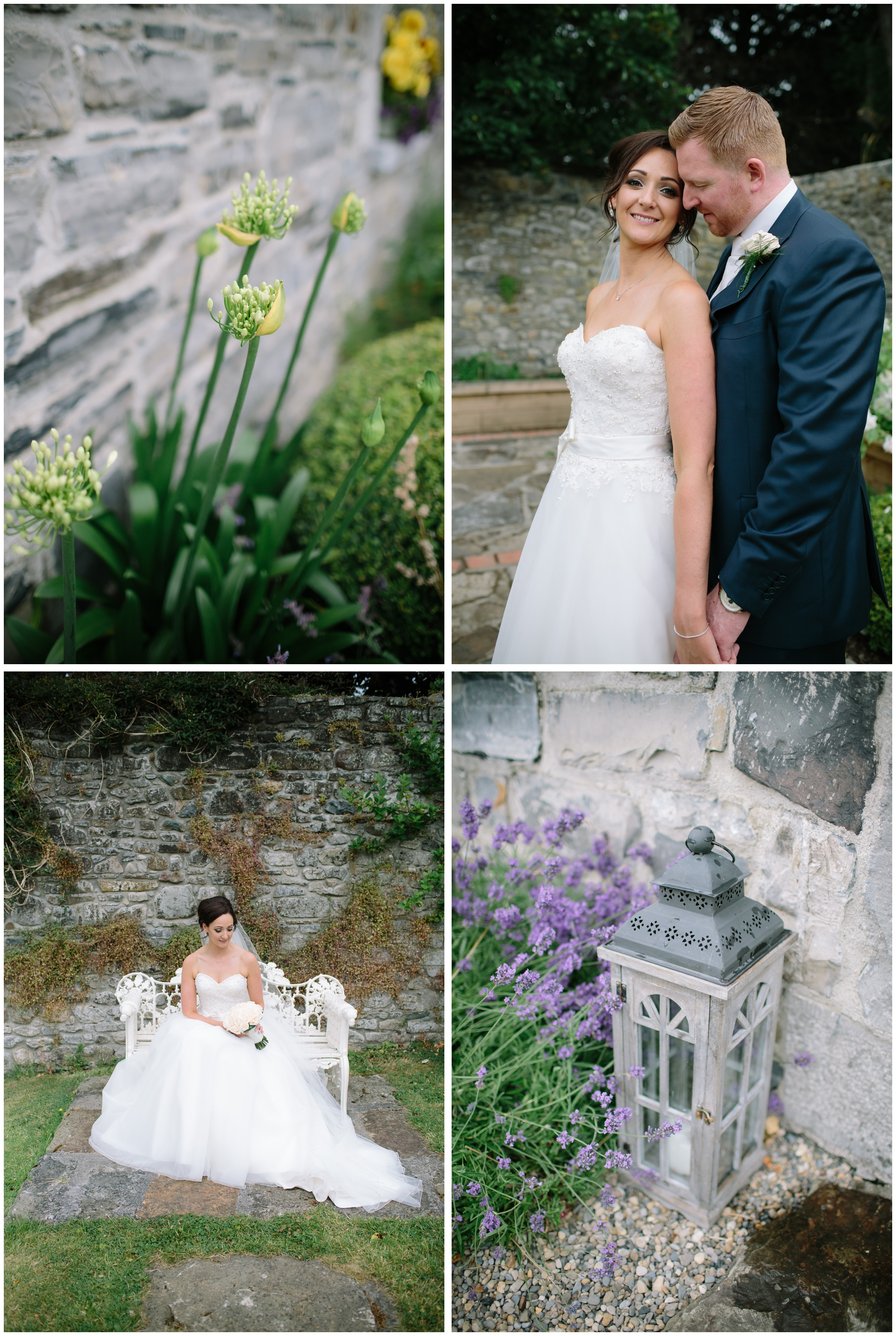 Ballymagarvey-Village-photographs-Destination-natural-wedding-photographer-Adare-Waterford_0274