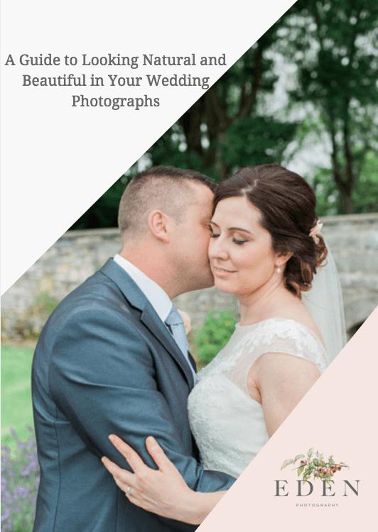 wedding-photography-resources-ireland