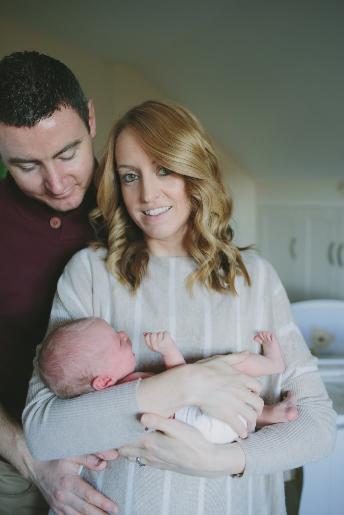 newborn-photography-wicklow-eden-photography-sharon-graham-sadie-84