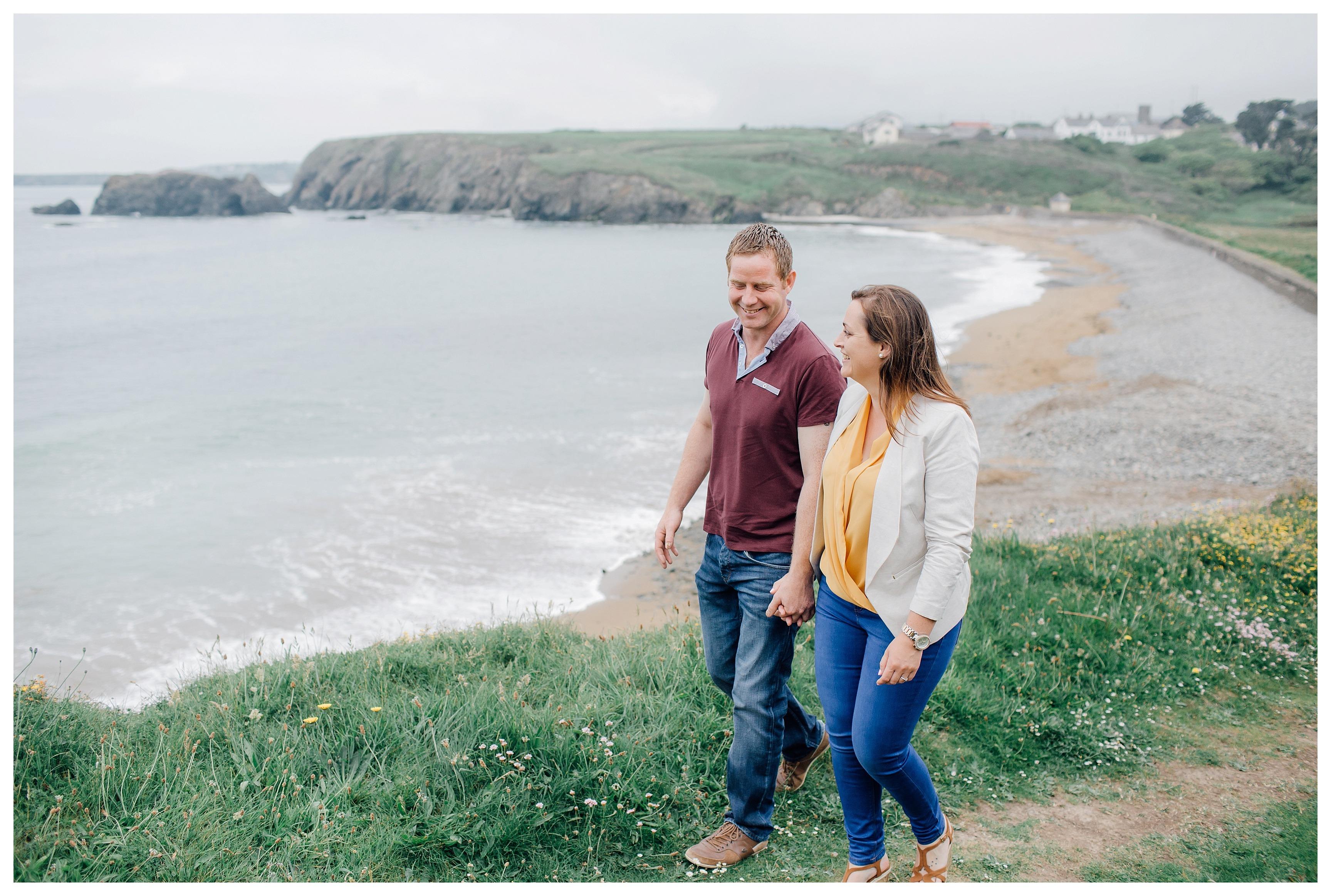 Add a New Post ‹ Eden Photography _ Award Winning Wedding Photography _ Natural wedding photographer Kilkenny Dublin Waterford — WordPress
