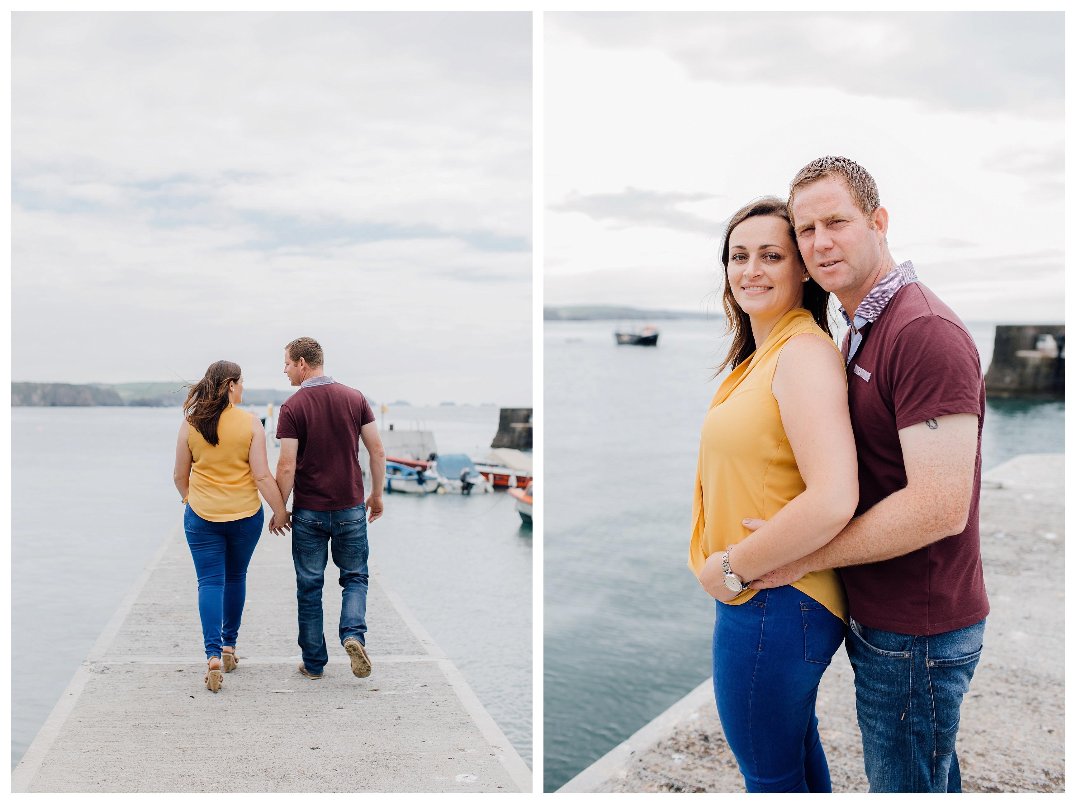 Add a New Post ‹ Eden Photography _ Award Winning Wedding Photography _ Natural wedding photographer Kilkenny Dublin Waterford -WordPress