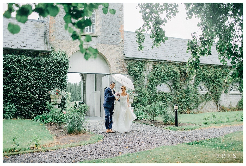 gardens-castle-durrow-wedding-photographs