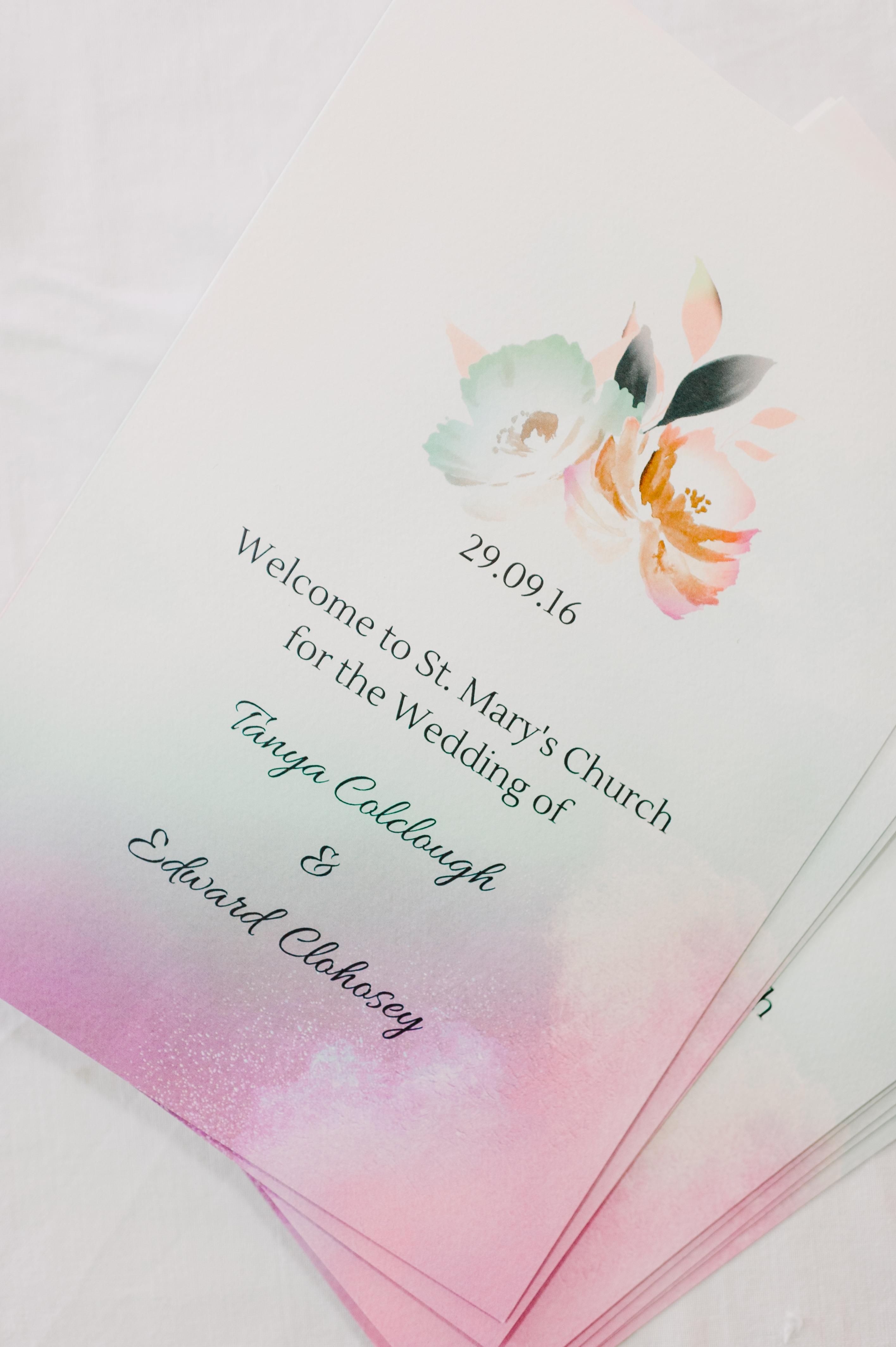 Tanya-Eden_photography-Wedding_Photographs_by_Nadia_Meli430