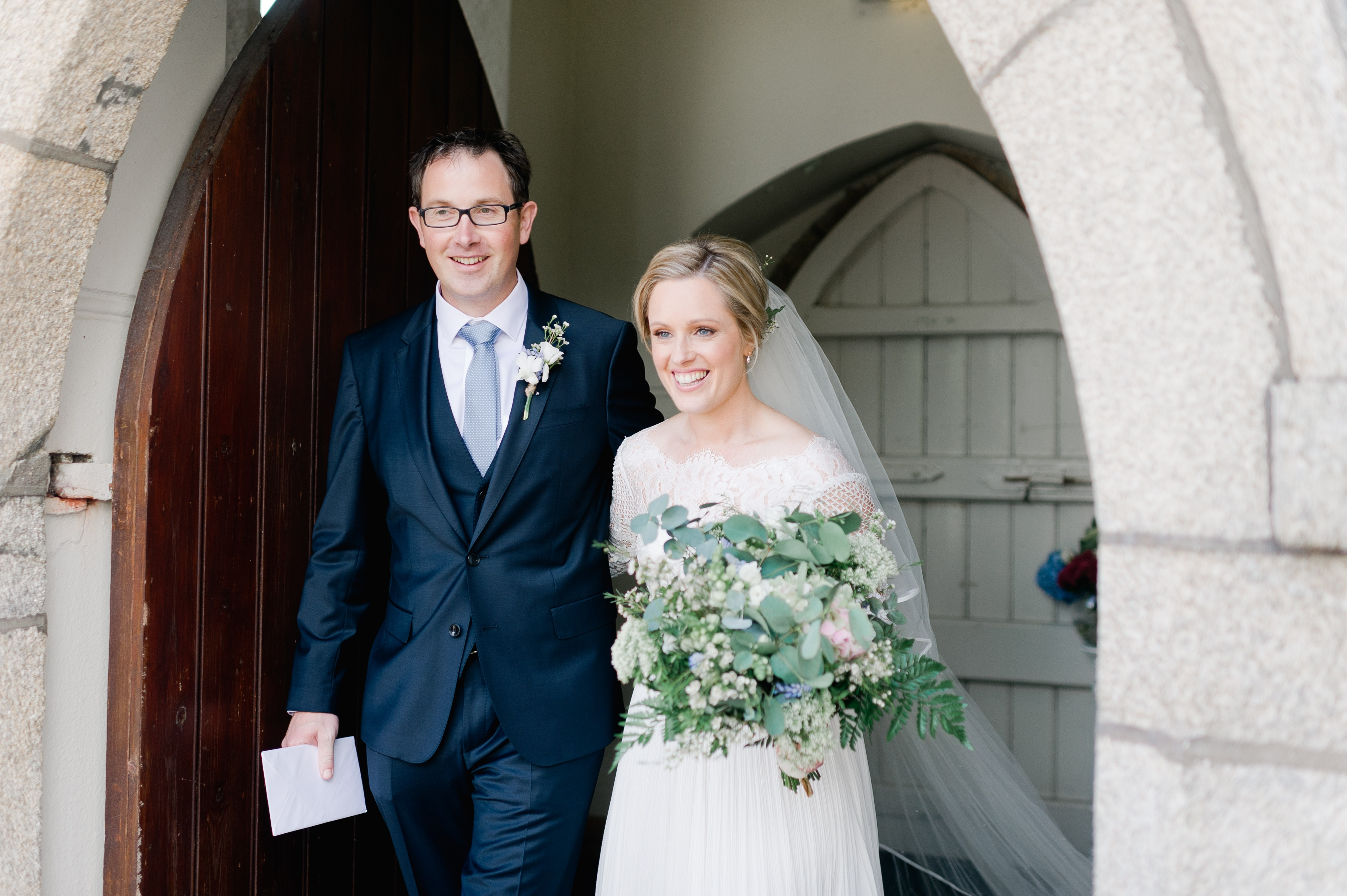Tanya-Eden_photography-Wedding_Photographs_by_Nadia_Meli431