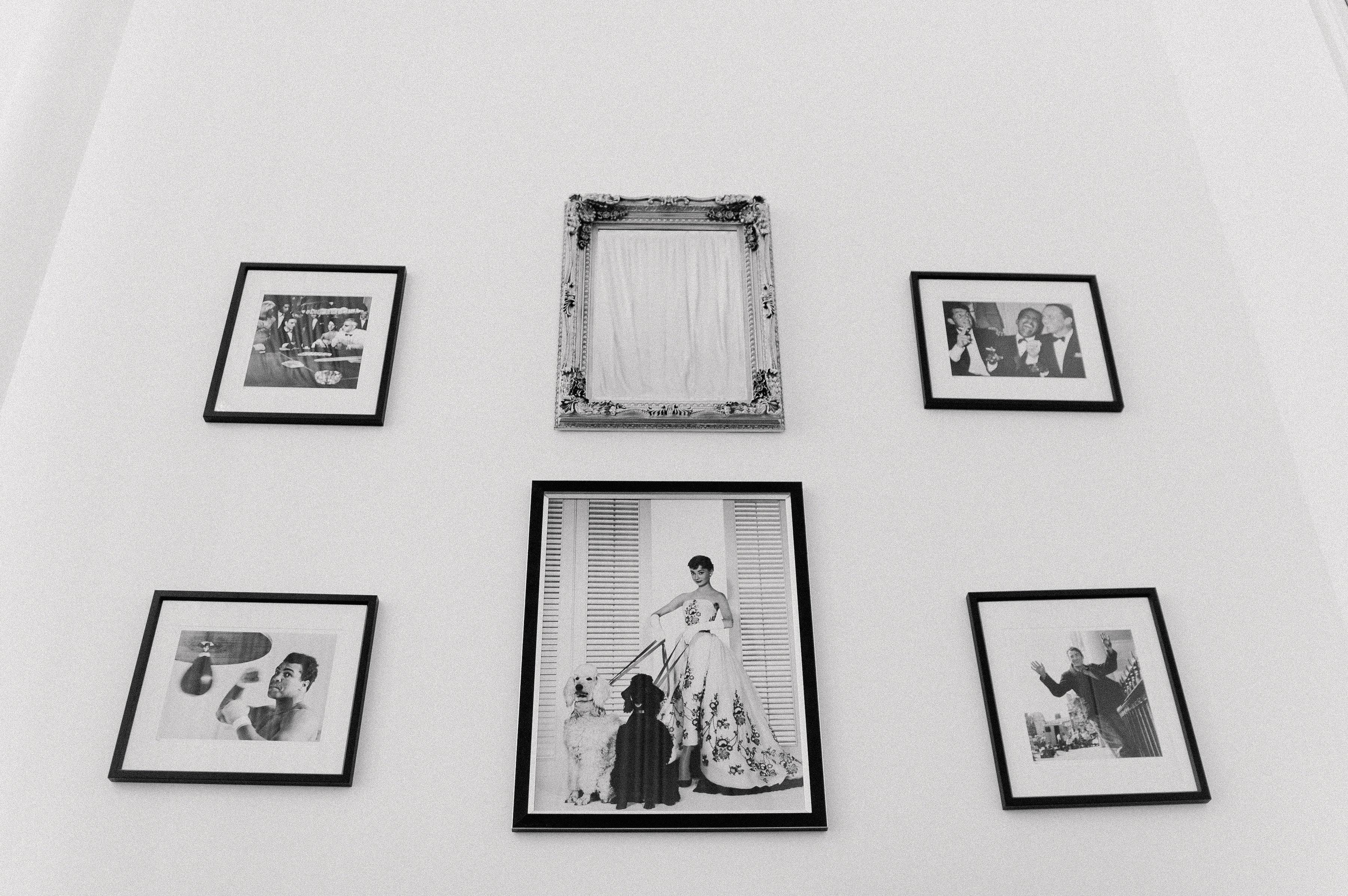 Tanya-Eden_photography-Wedding_Photographs_by_Nadia_Meli440