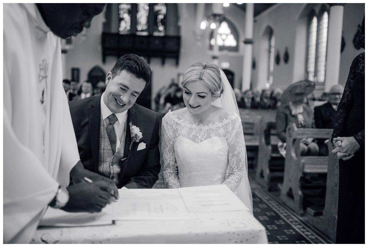 destination-wedding-photographer-ireland