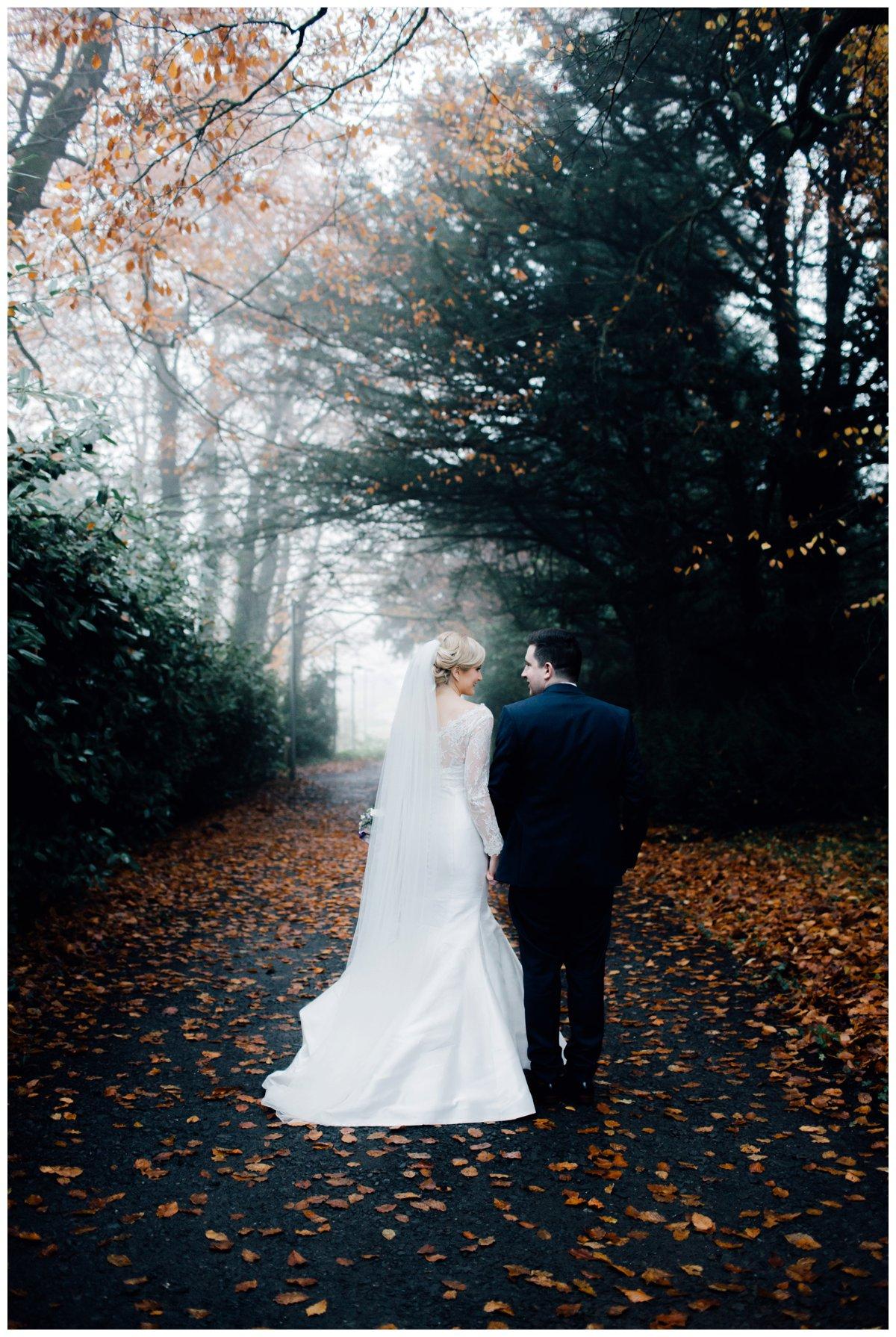 farnham-estate-wedding-photographs-eden-photography