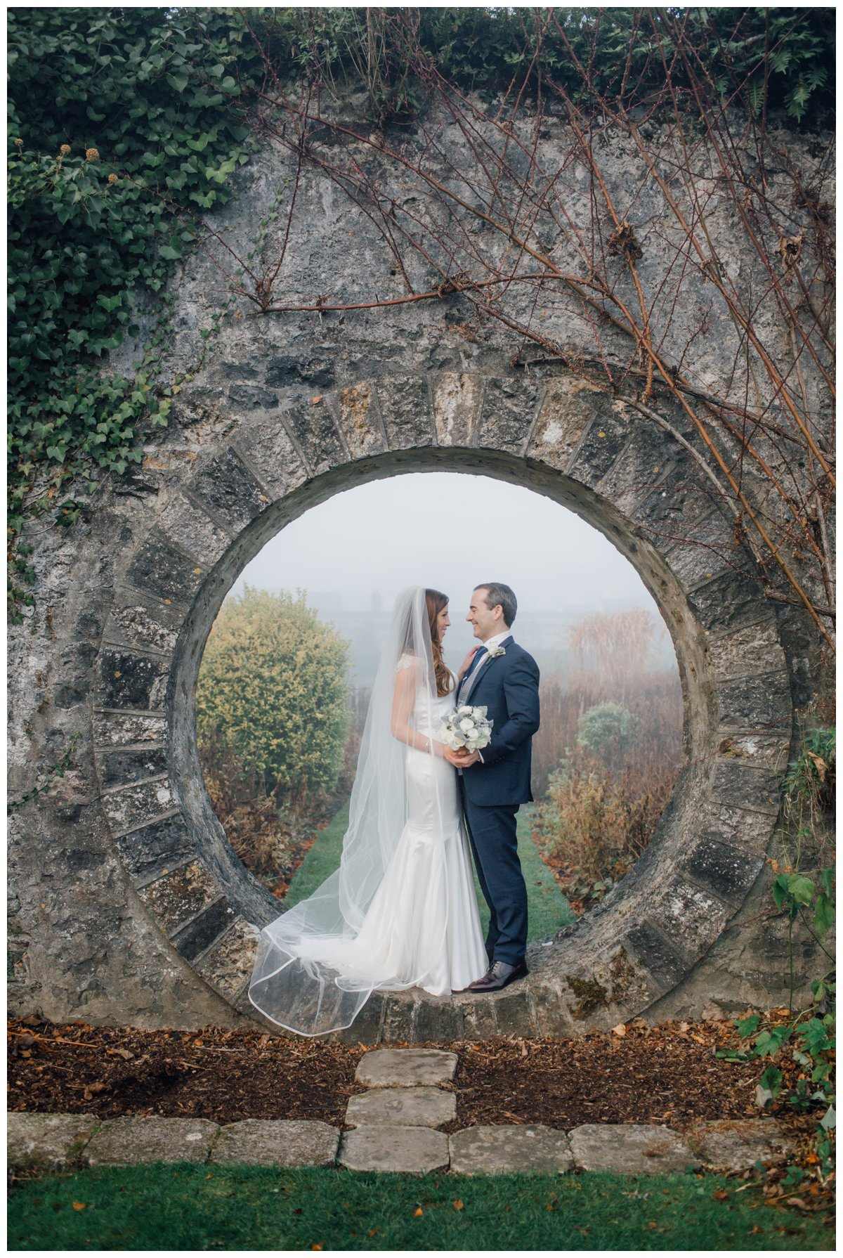 wedding-at-inistioge-church-destination-kilkenny-wedding