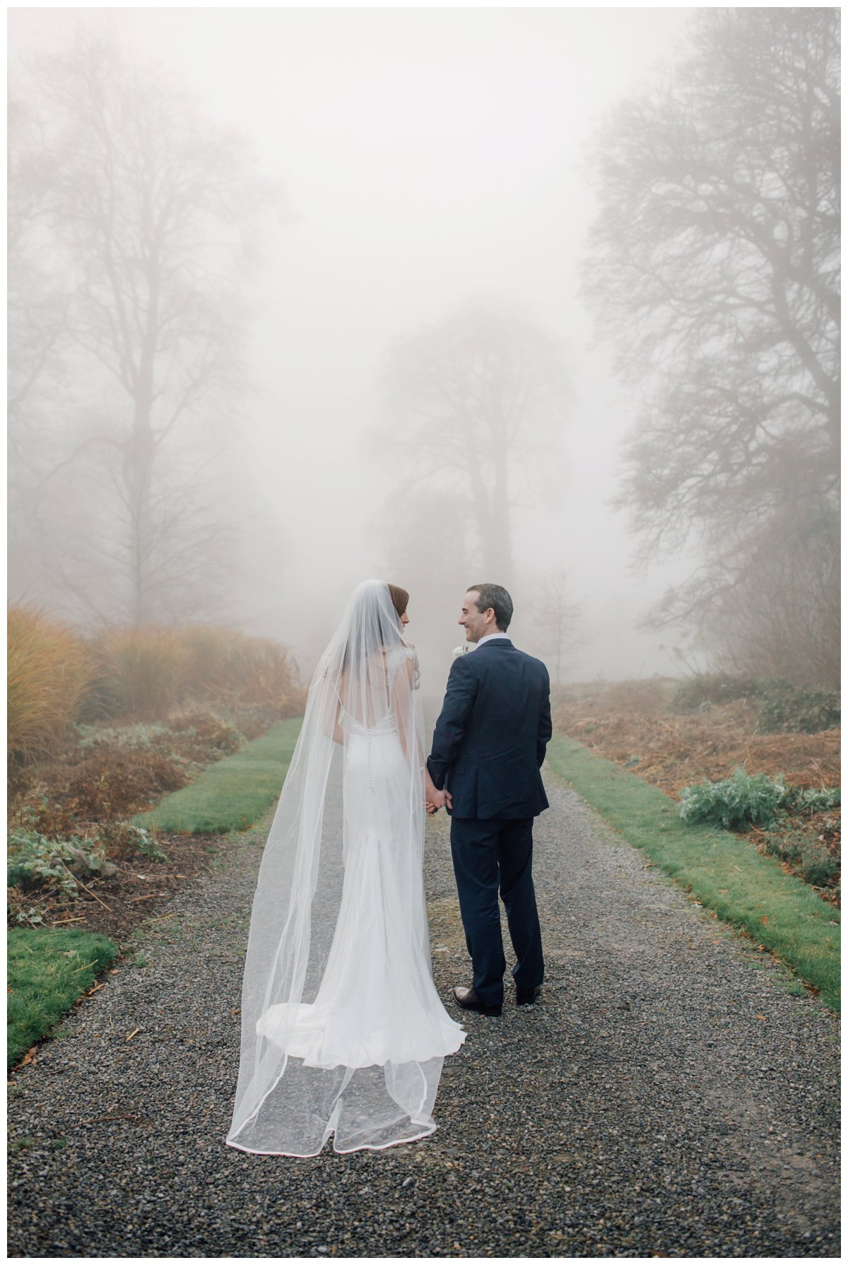 wedding-photographs-mount-juliet-grounds-kilkenny-photographer