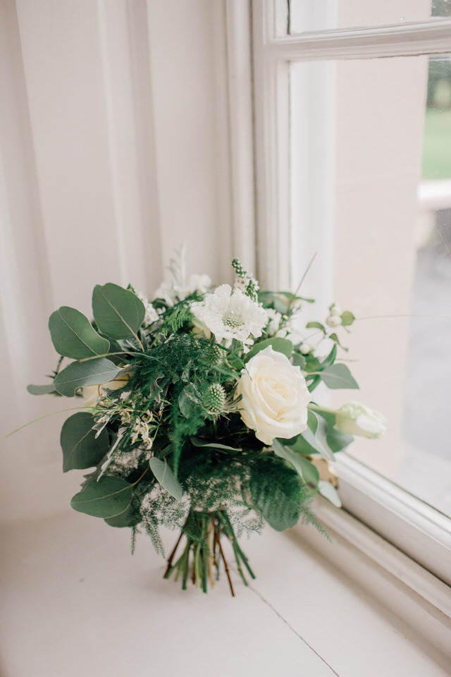 castlemartyr-wedding-photographer-cork