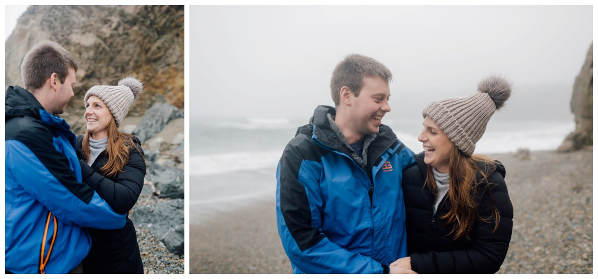 eden-photography-beach-engagement-session-waterford-ireland_0252