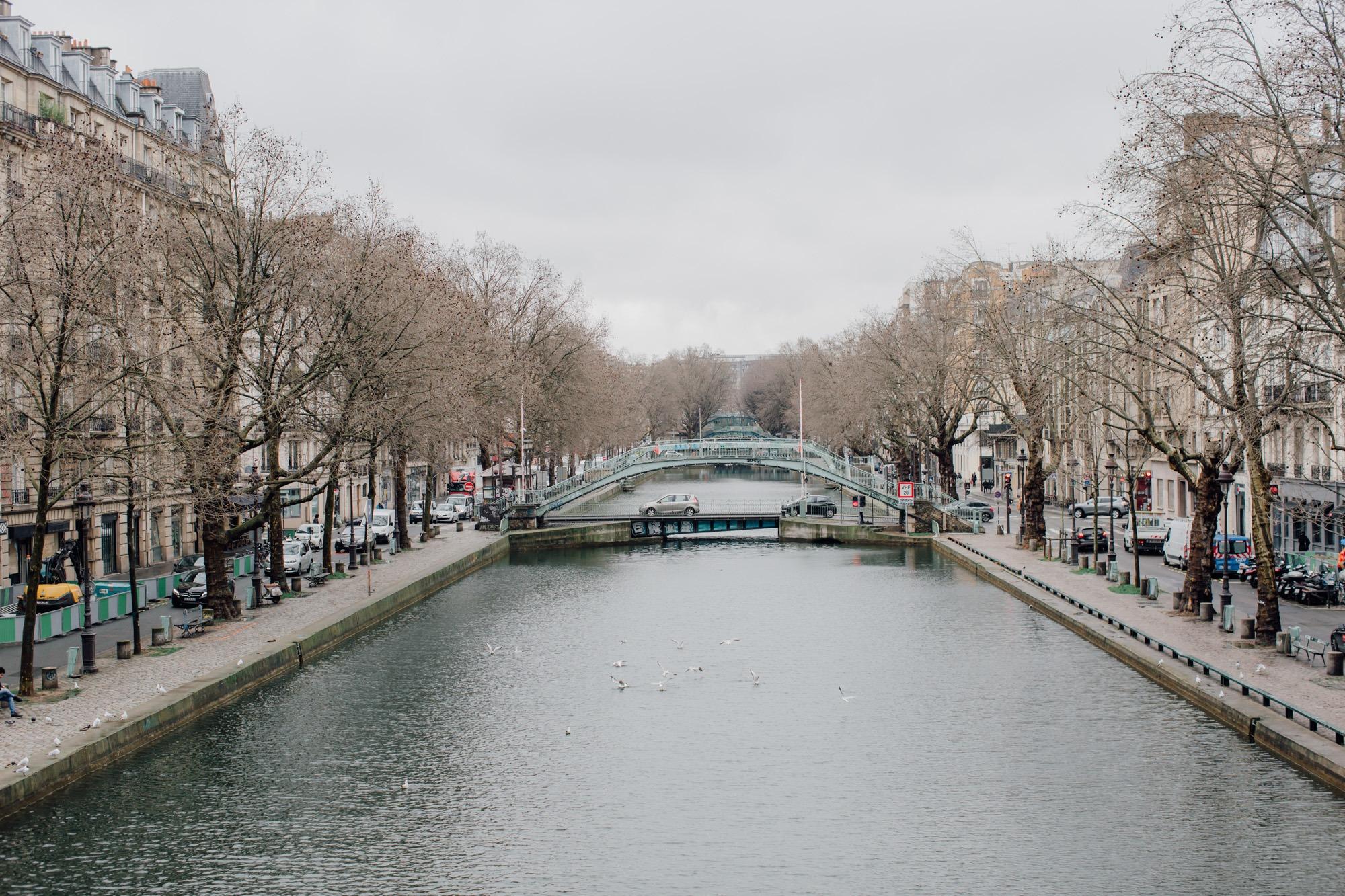 destination-engagement-couples-session-Paris