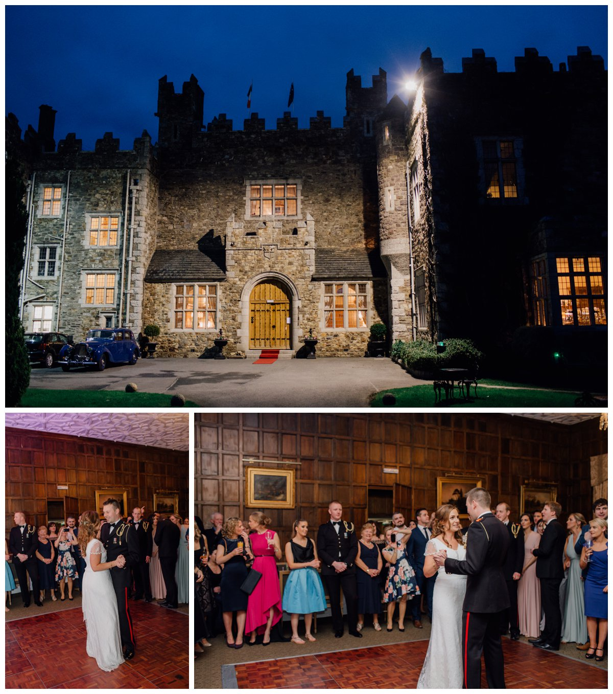 waterford-castle-wedding-photography-elegant-wedding-invitations-ireland