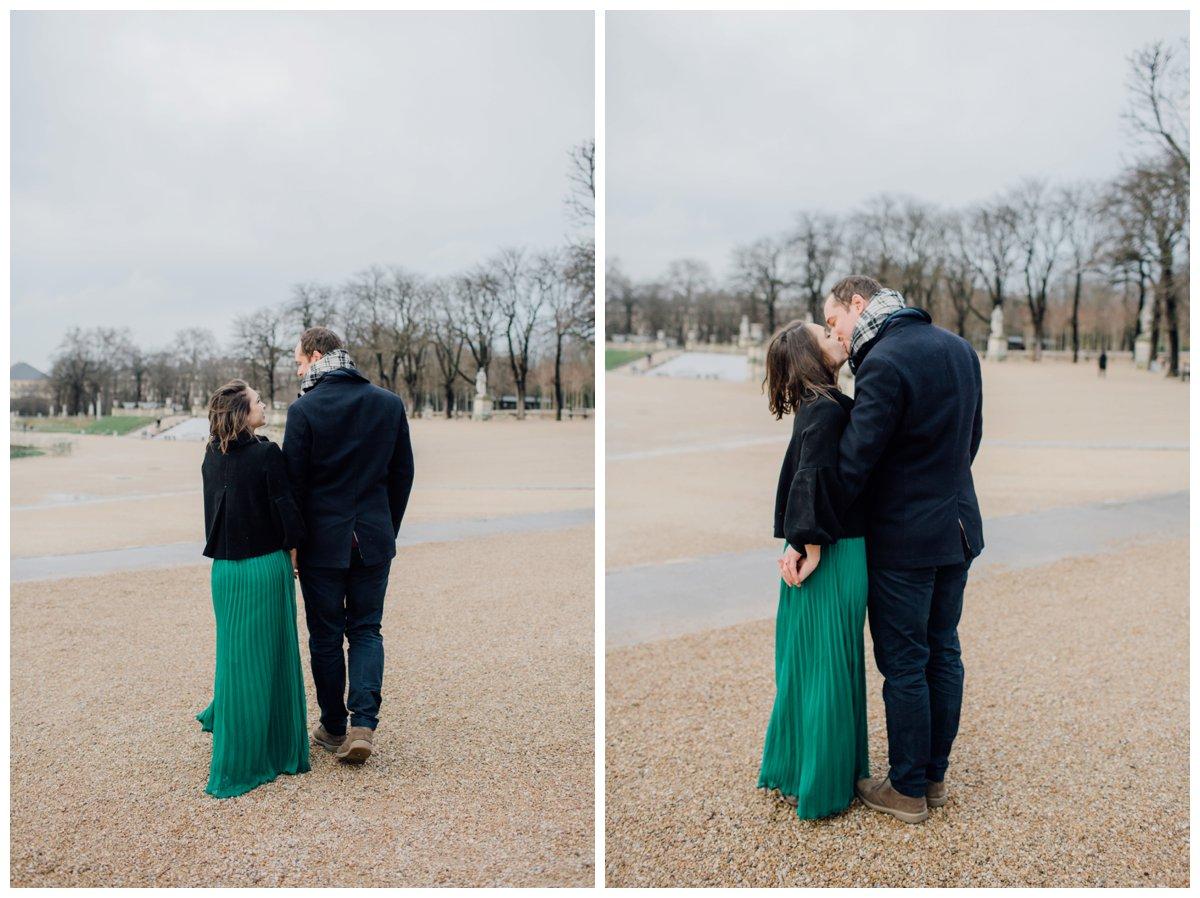 paris-engagement-session-eden-photography