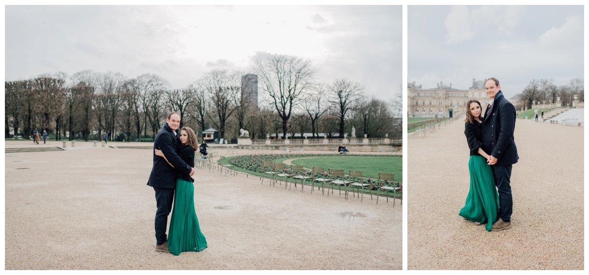 couples-photographs-jardin-du-luxembourg